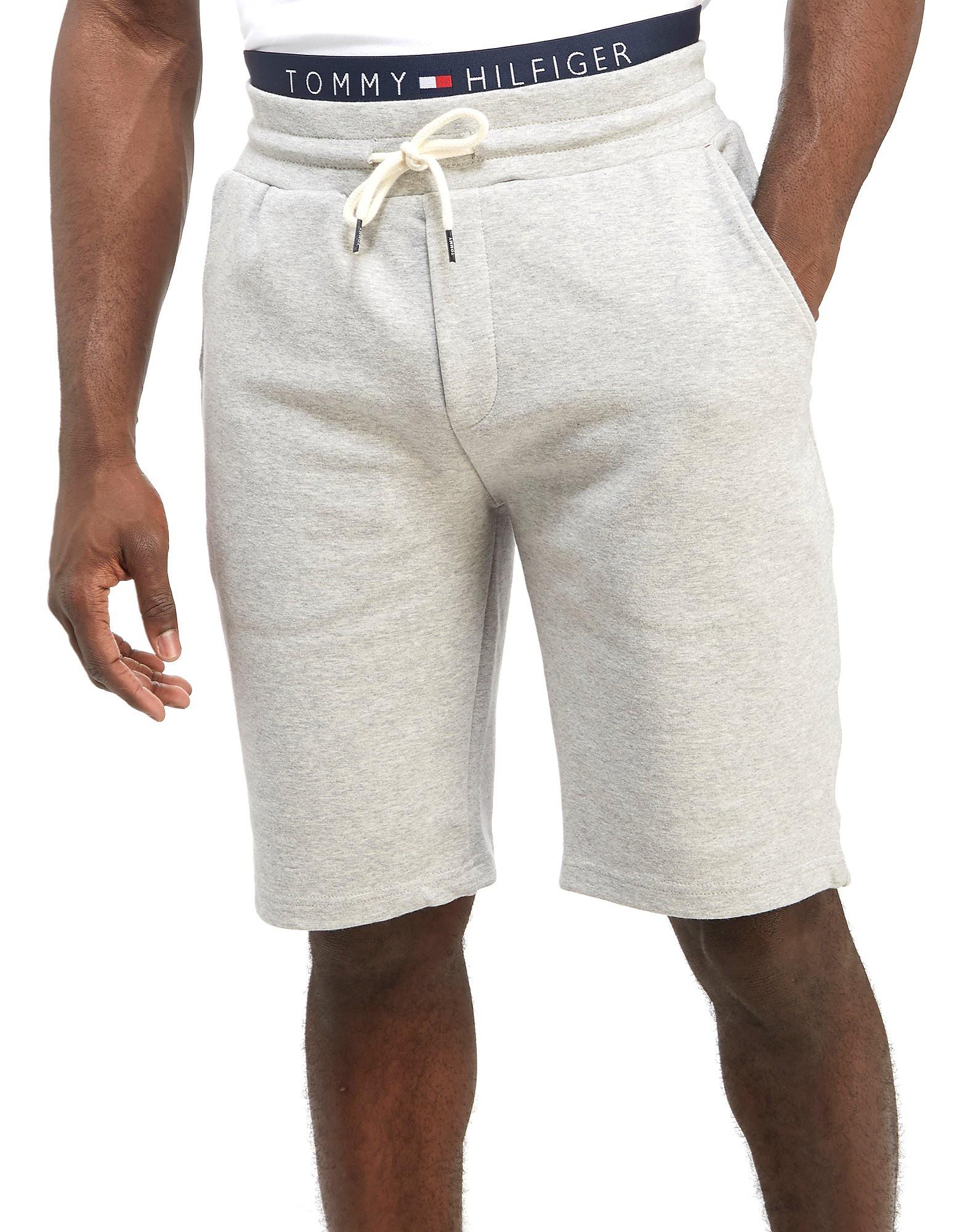 Tommy Hilfiger Fleece Shorts