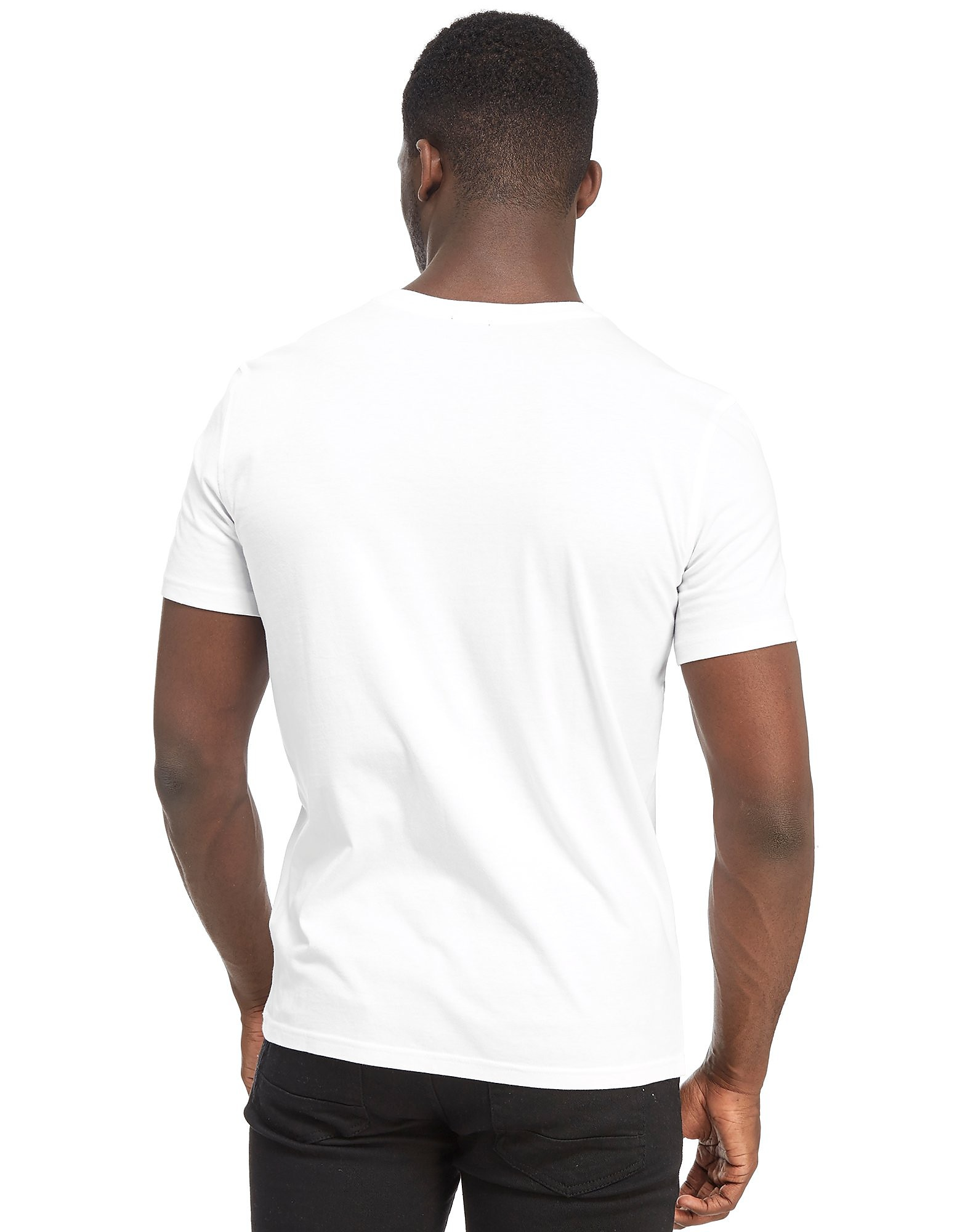 Tommy Hilfiger Core Logo T-Shirt