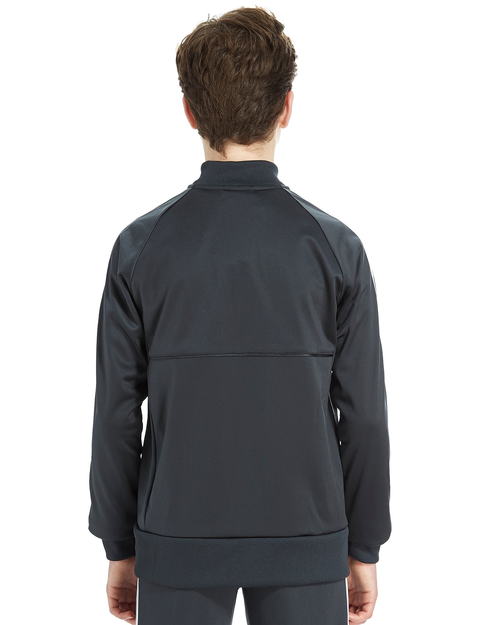 adidas Tango 1/2 Zip Jacket Enfant