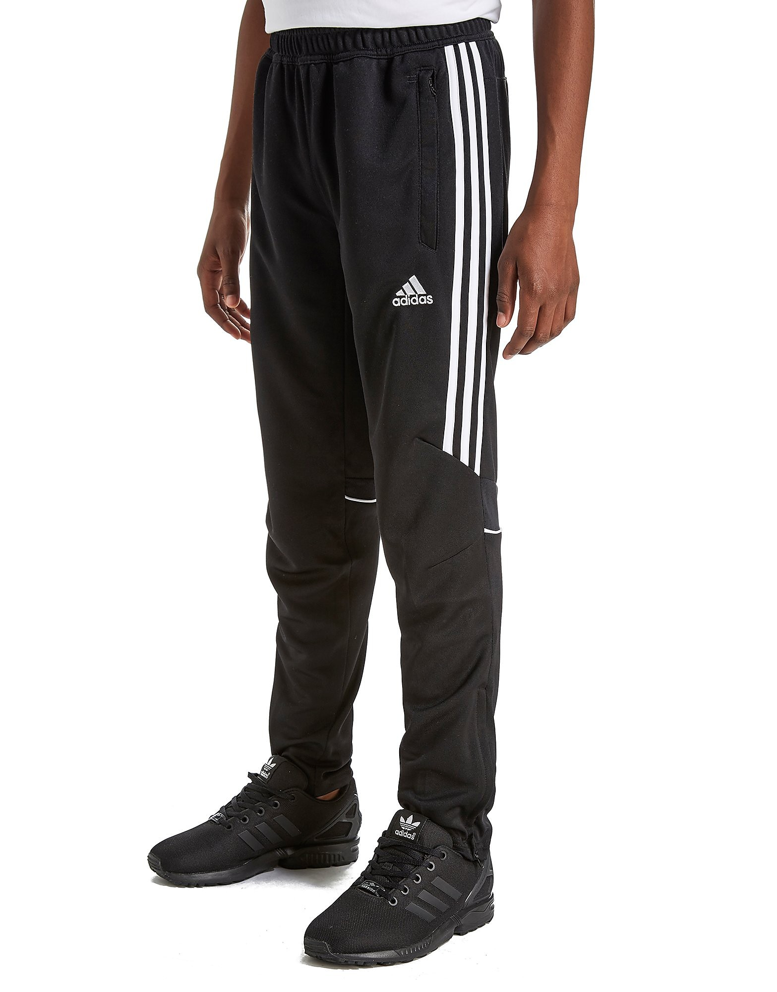 adidas Tango Trainingsbroek Junior