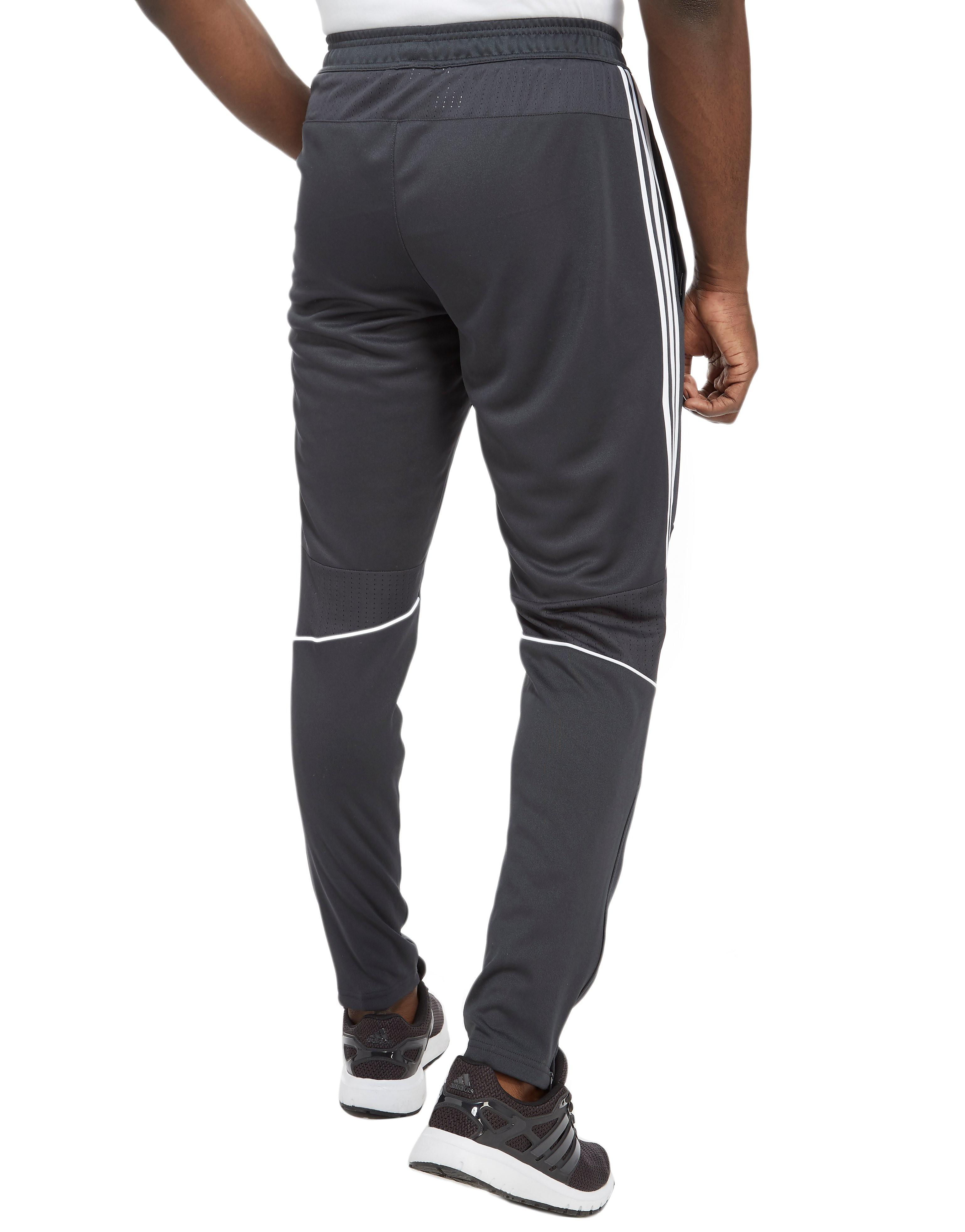 adidas Tango Bukser