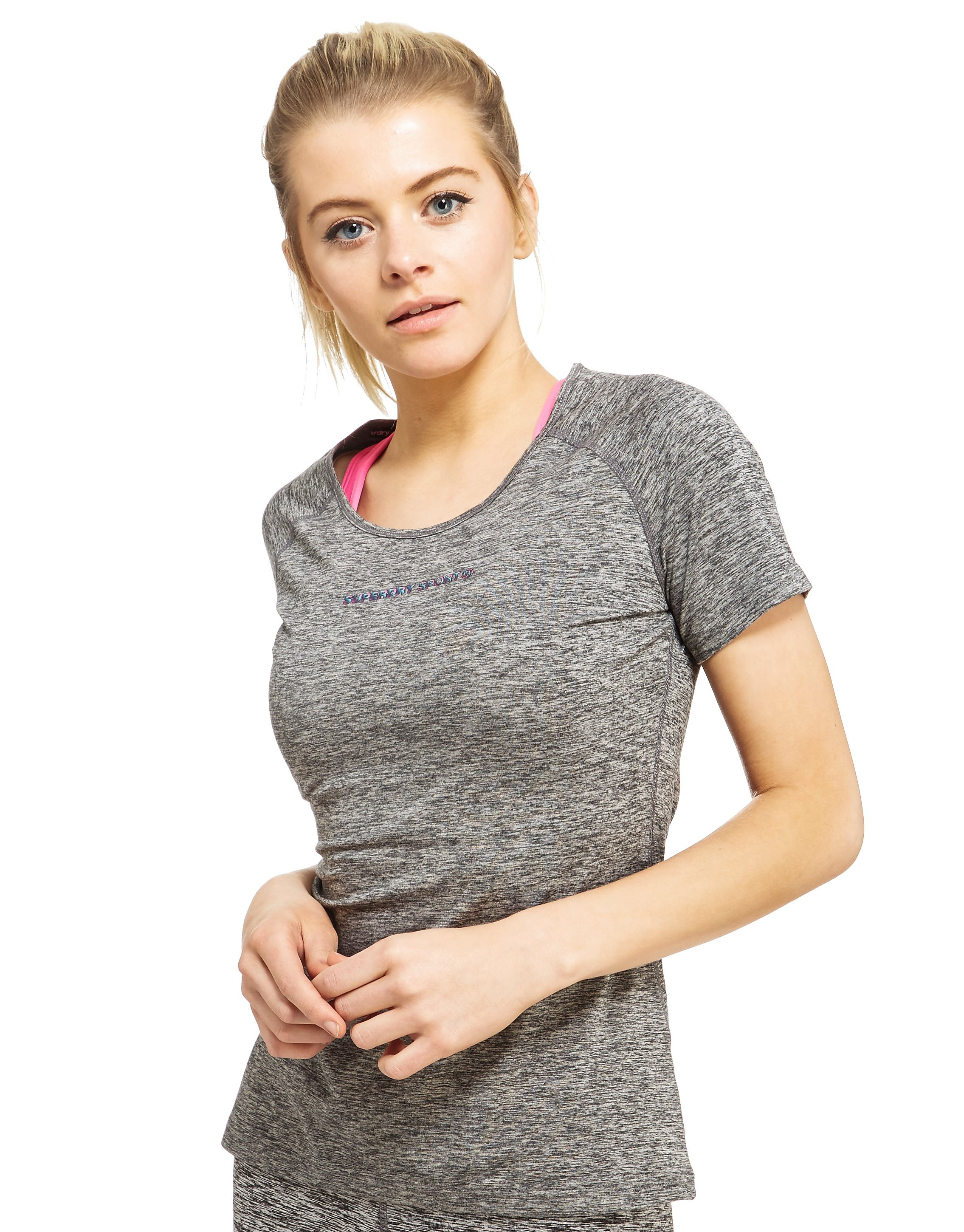 Superdry Core Gym T-Shirt