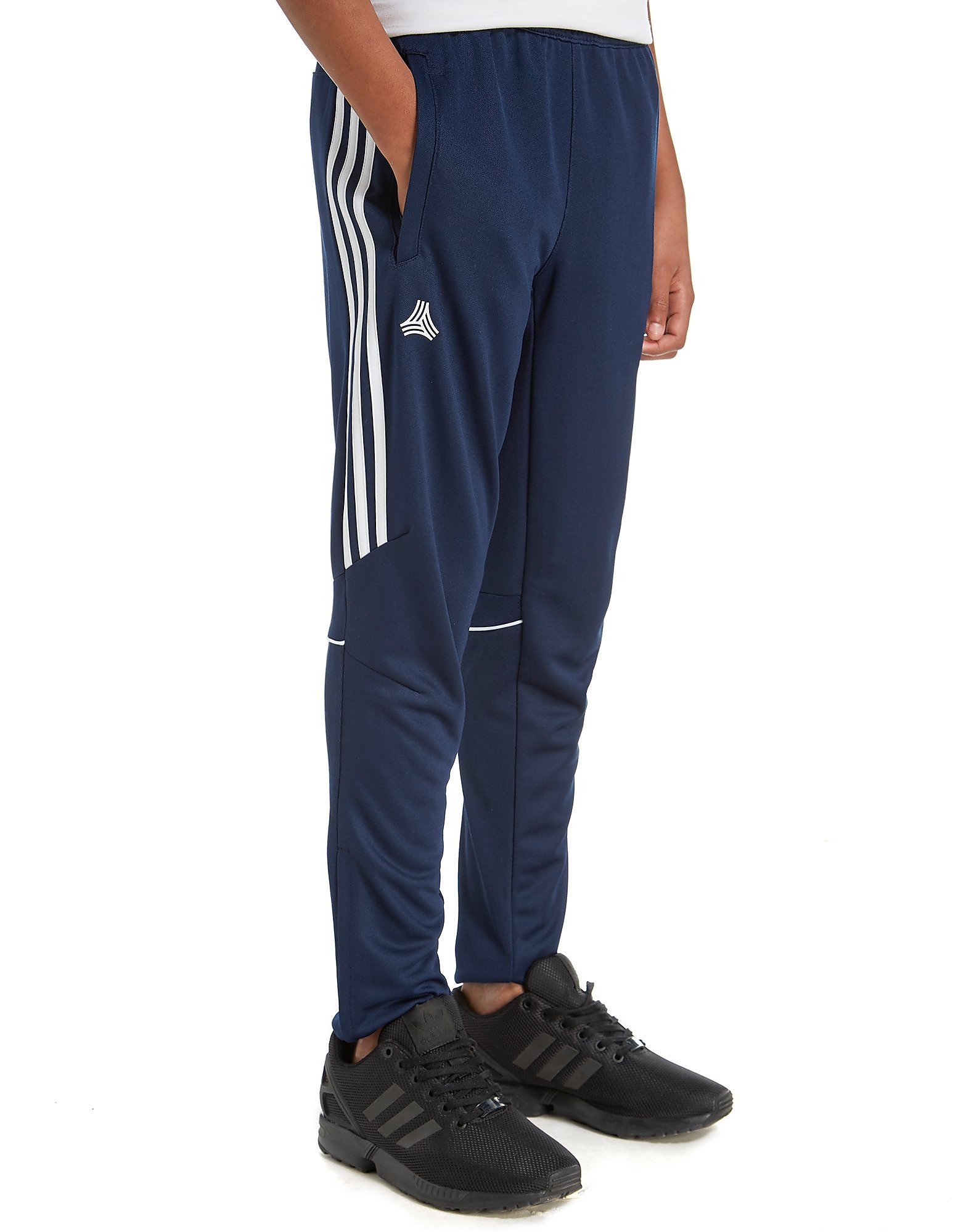 adidas Tango Bukser Junior