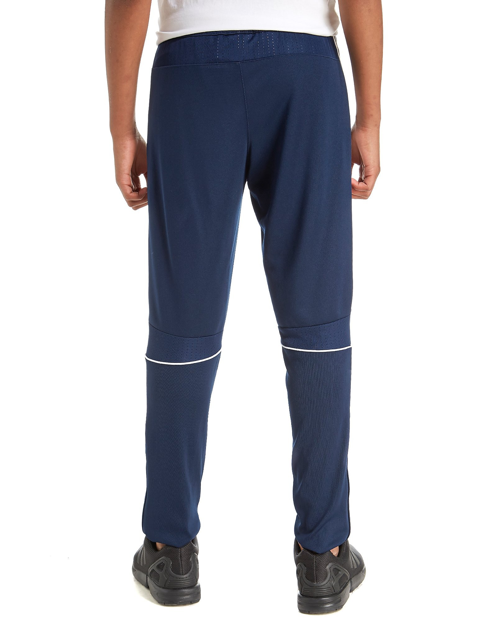 adidas Pantalon de survêtement Tango Junior