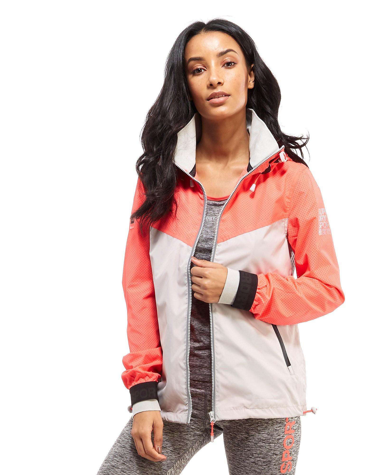 Superdry Stormbreaker Jacket