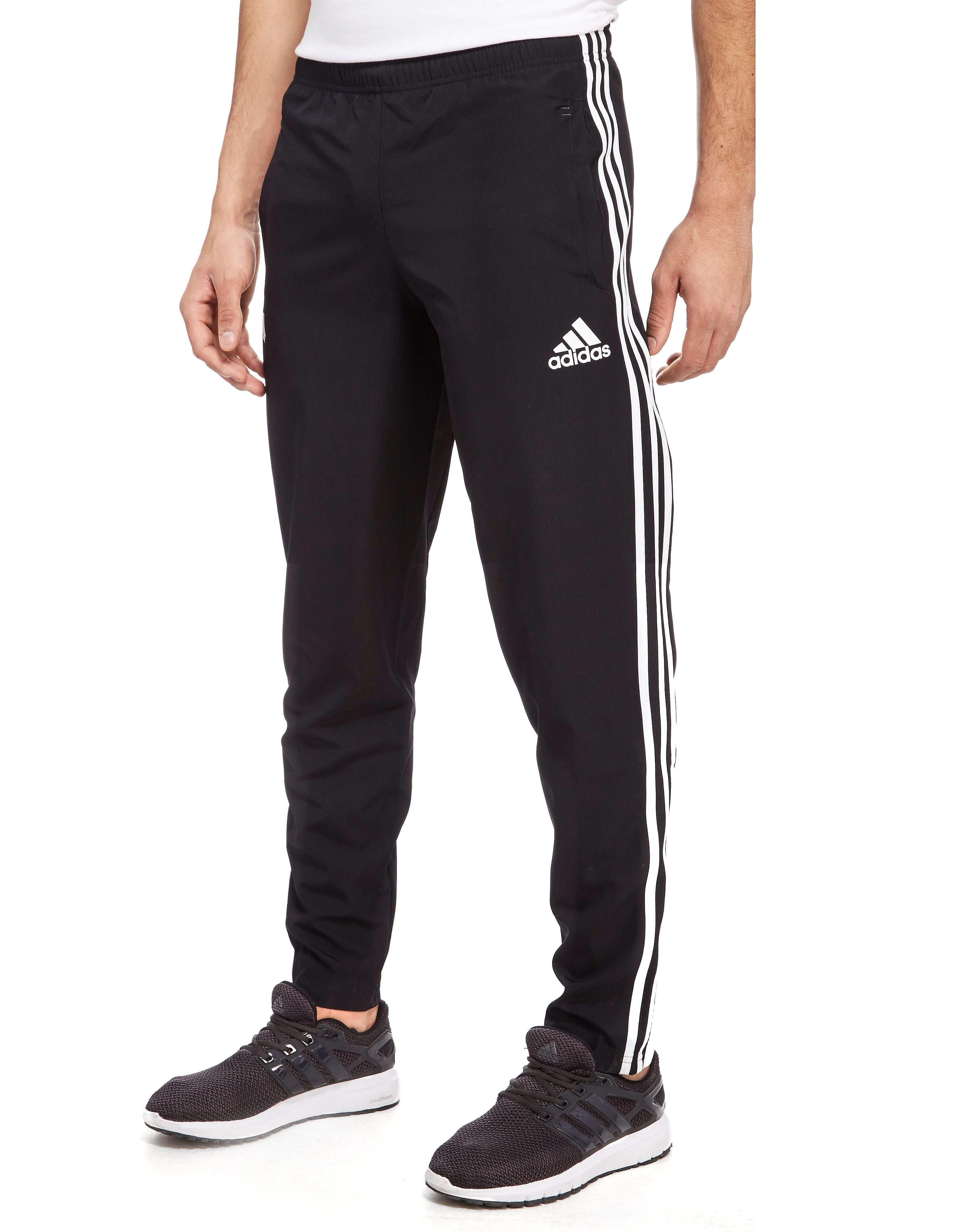 adidas Tango Woven Pants
