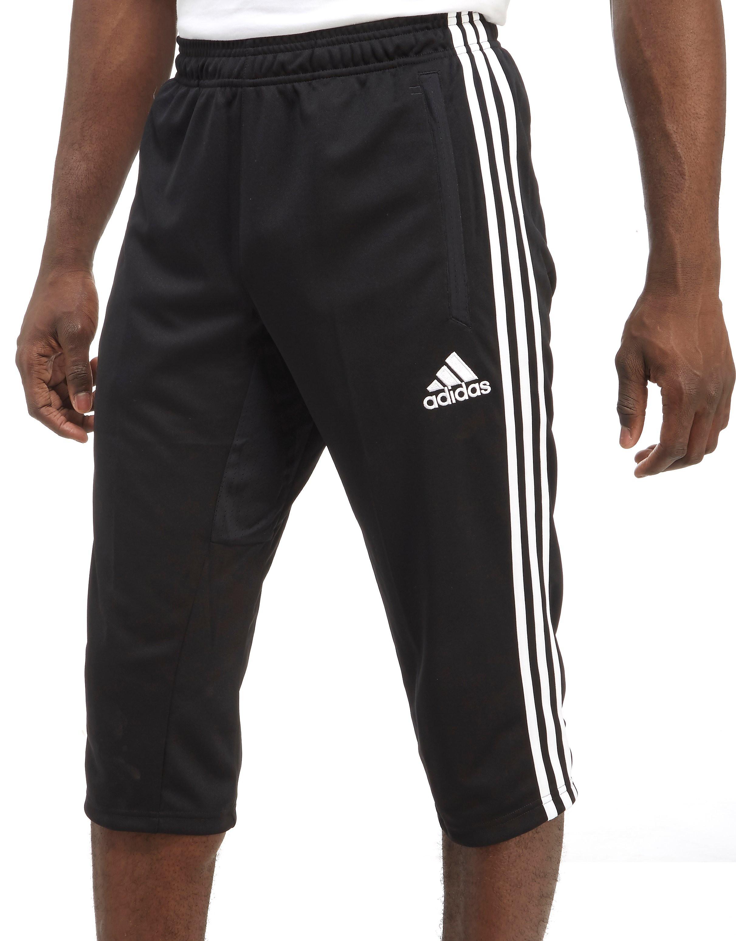 adidas Tango 3/4 Football Pants