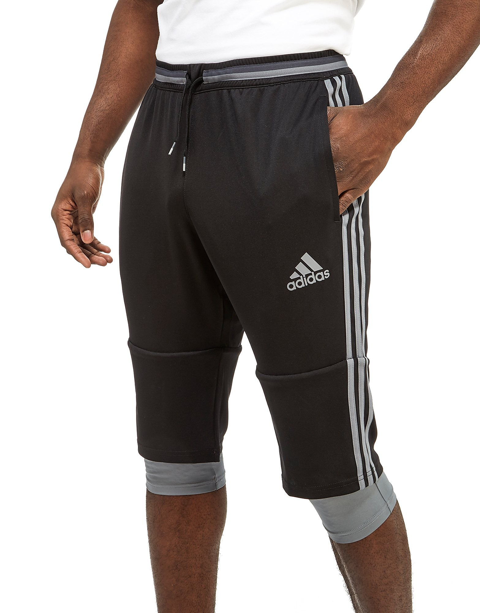 adidas Condivo 16 Three-Quarter Pants