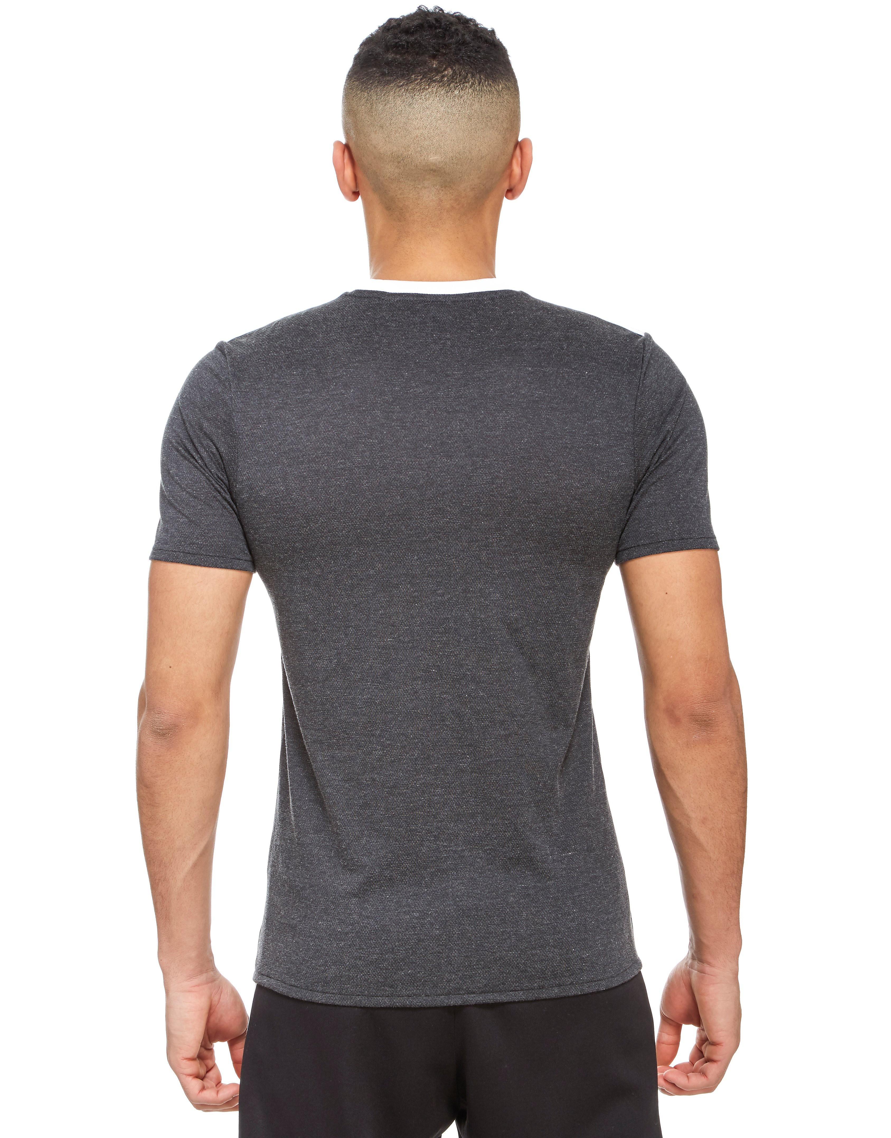 adidas T-shirt Tango Logo