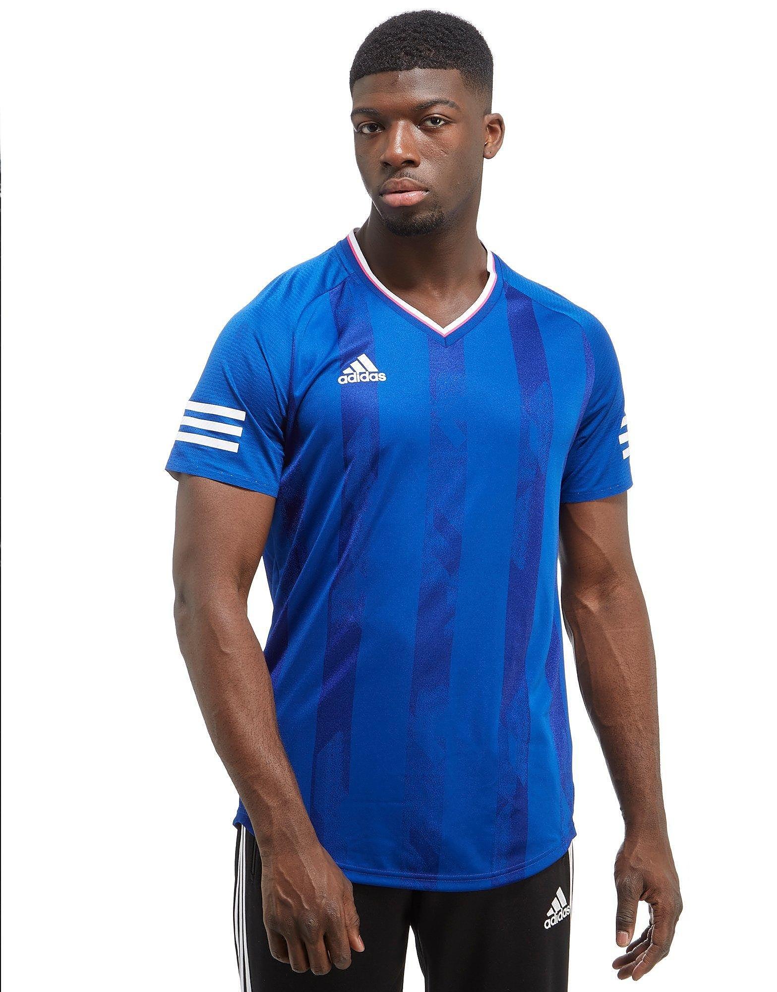 adidas Tango Future T-Shirt