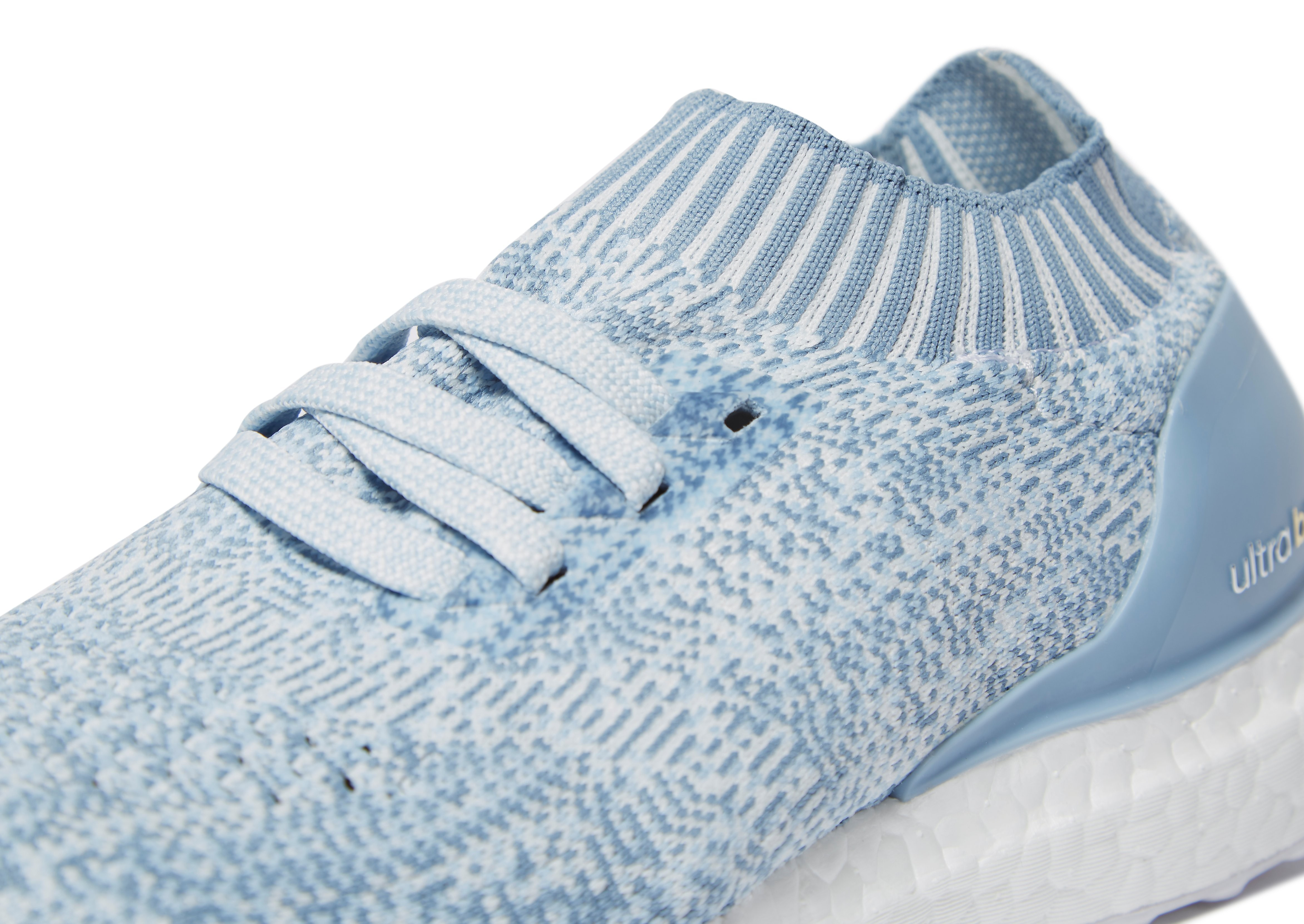 adidas Boost Uncaged Women's
