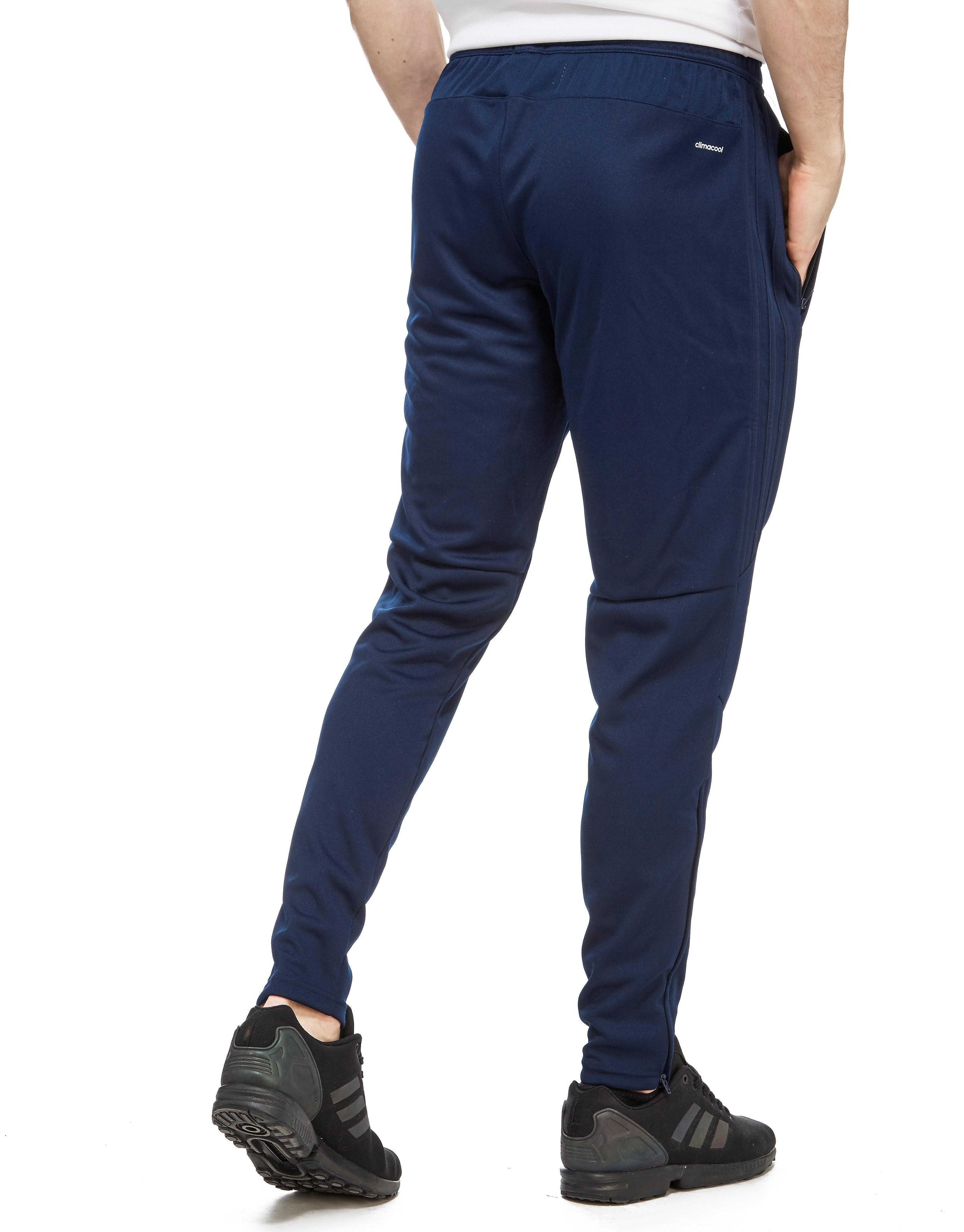 adidas Tiro Tonal Pants