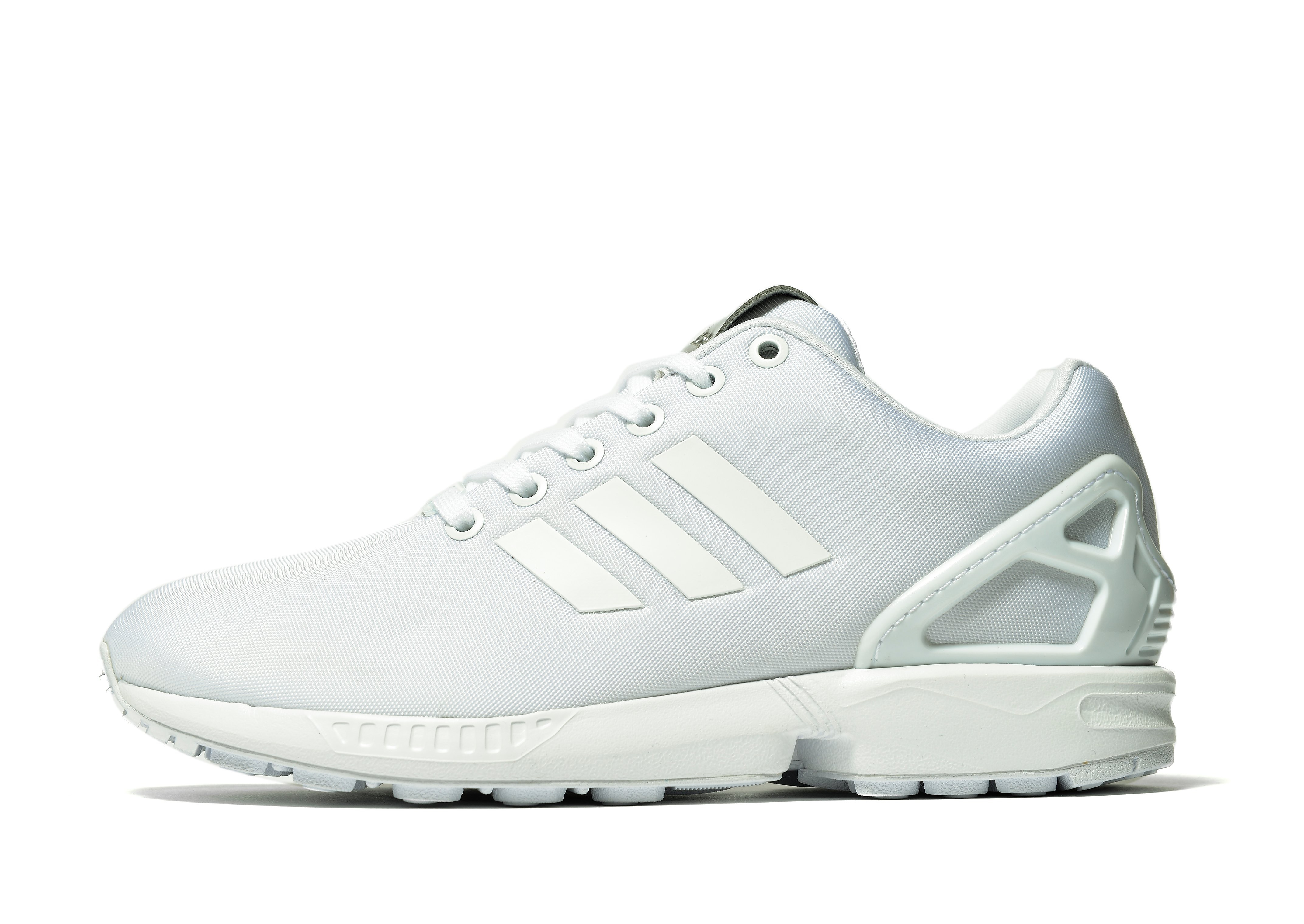 adidas Originals Flux da donna