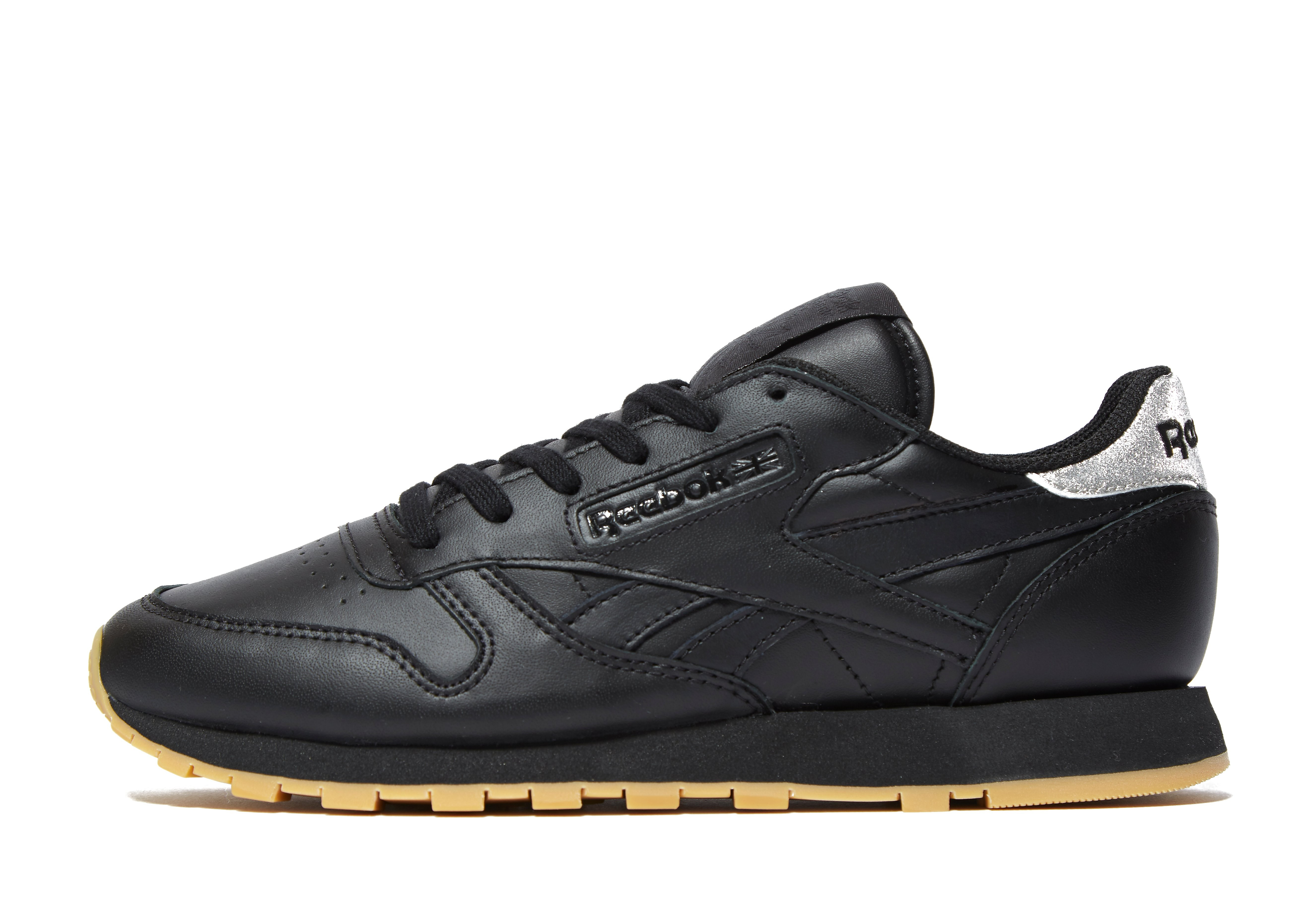 Reebok Classic Leather Glitter Dames