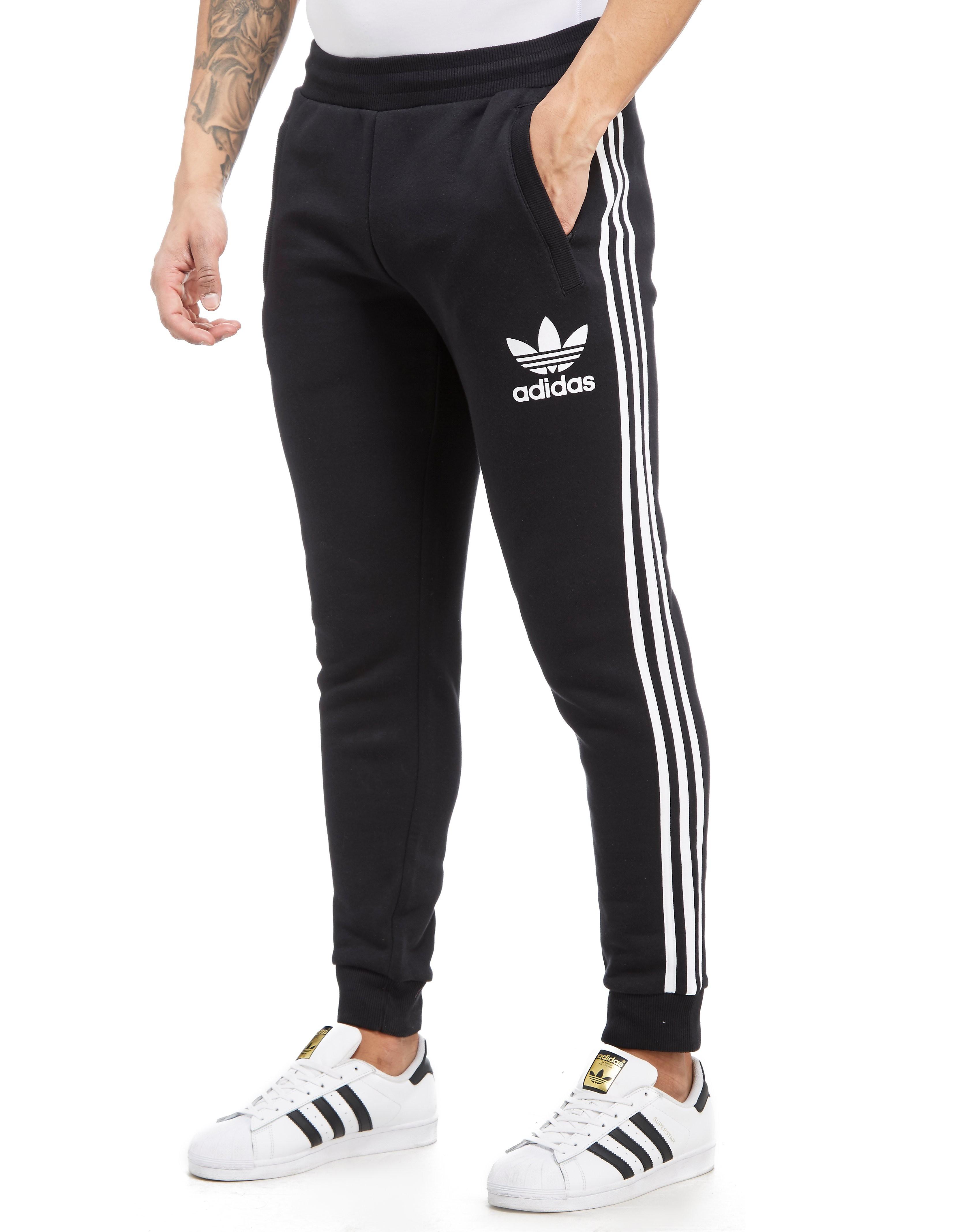 adidas Originals Pantalon de survêtement California Homme