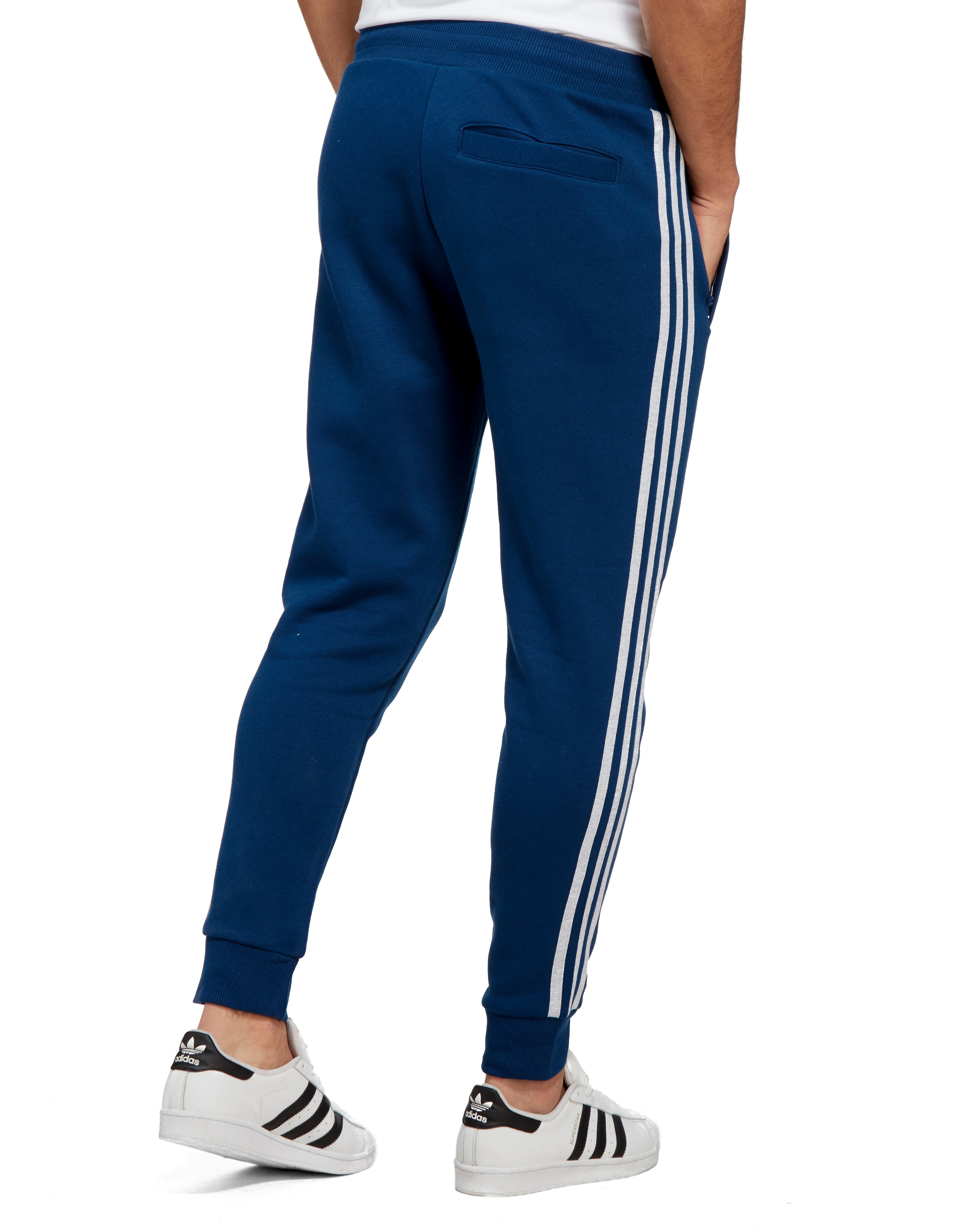 adidas Originals California Joggingbroek