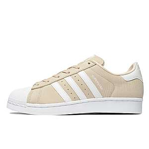 catch low cost details for Trainers - Women | JD Sports