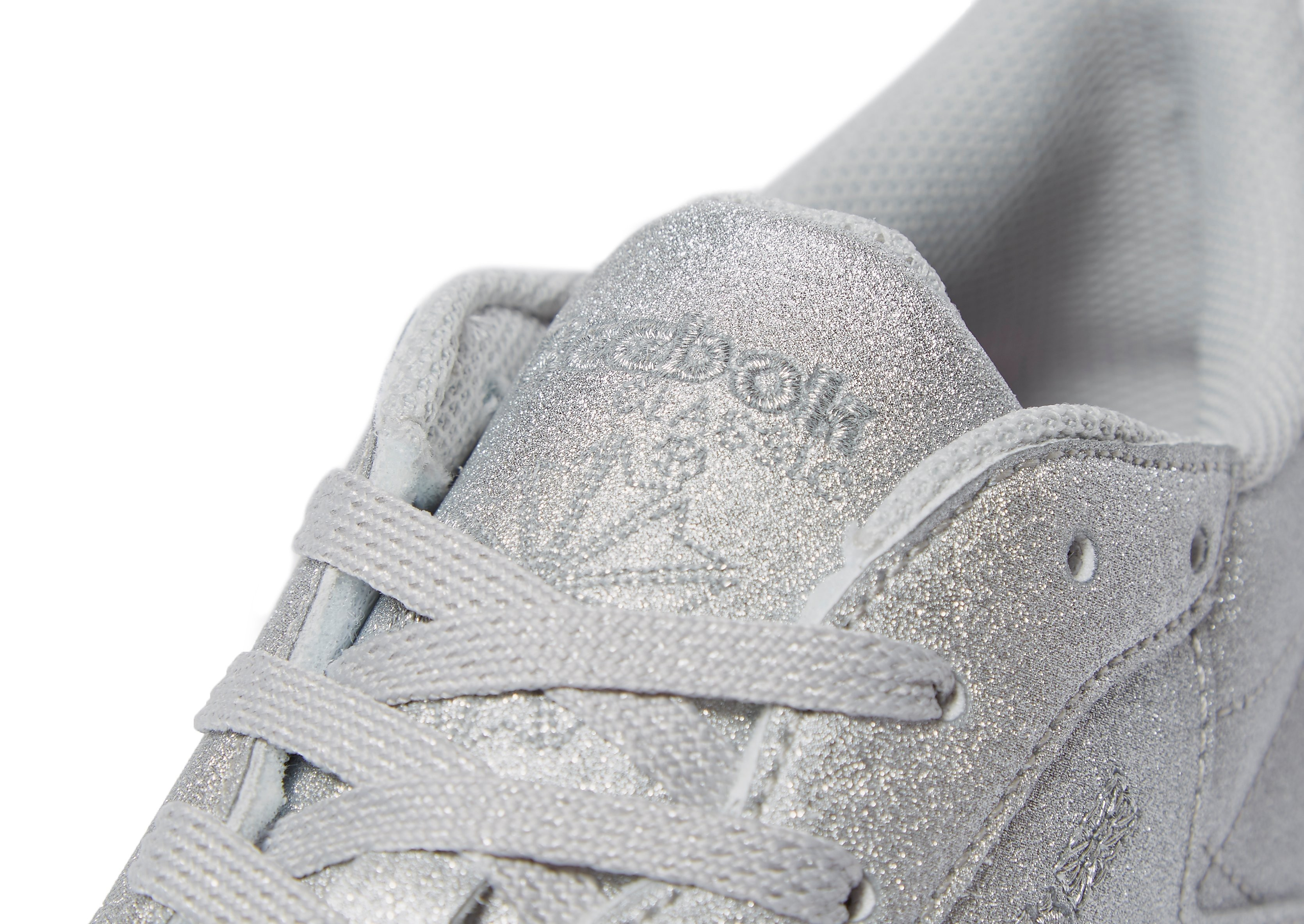 Reebok Club C Glitter Women's