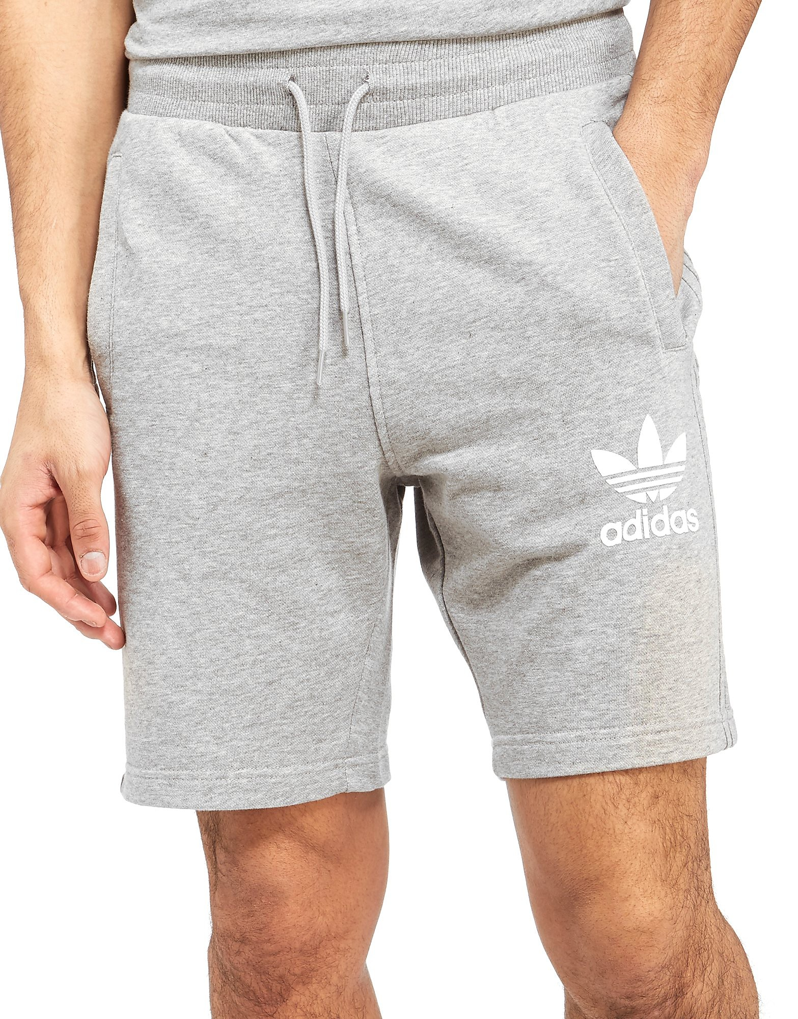 adidas Originals California Shorts