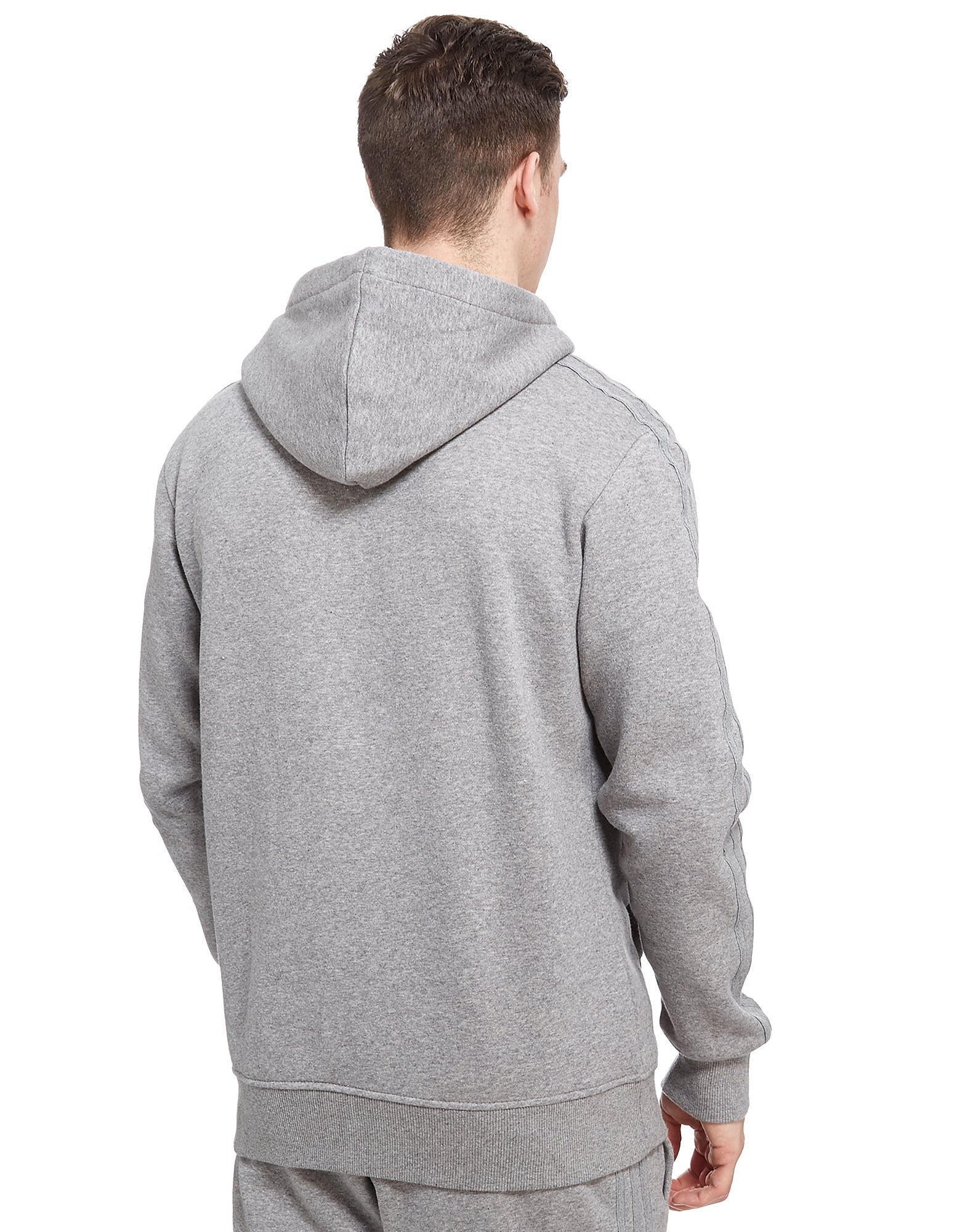 adidas Originals Trefoil Full Zip Hoody