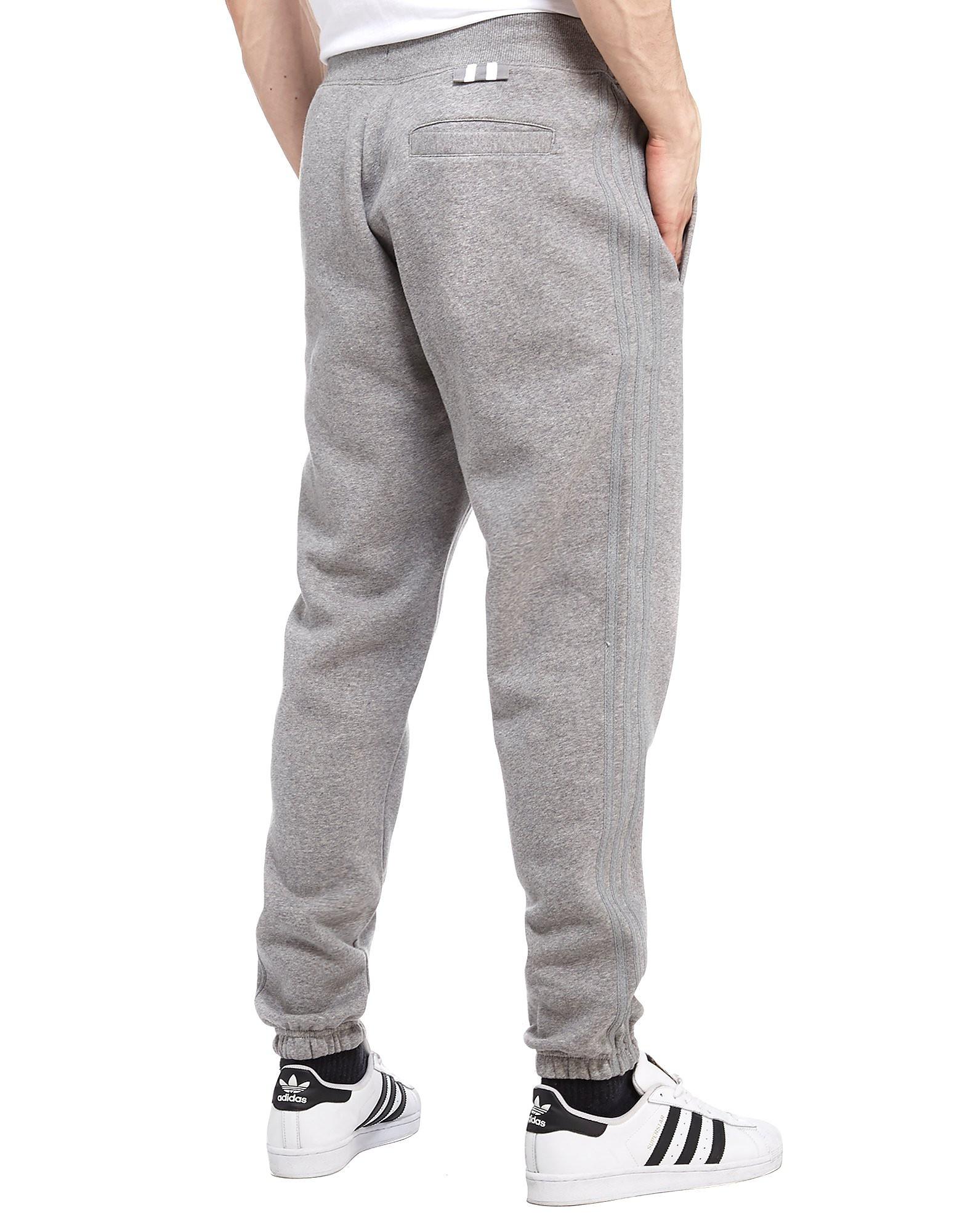 adidas Originals Trefoil Fleece Pants