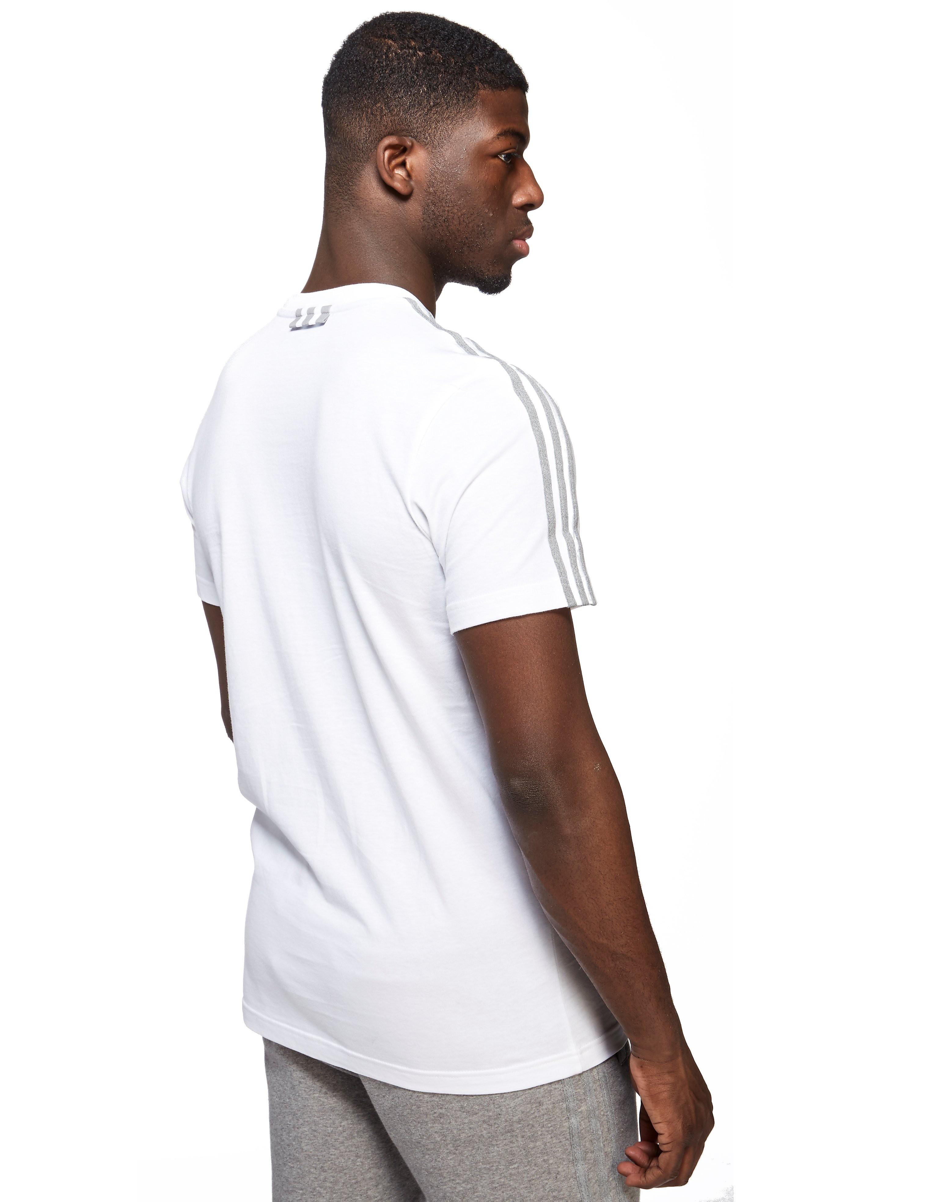 adidas Originals PB T-Shirt