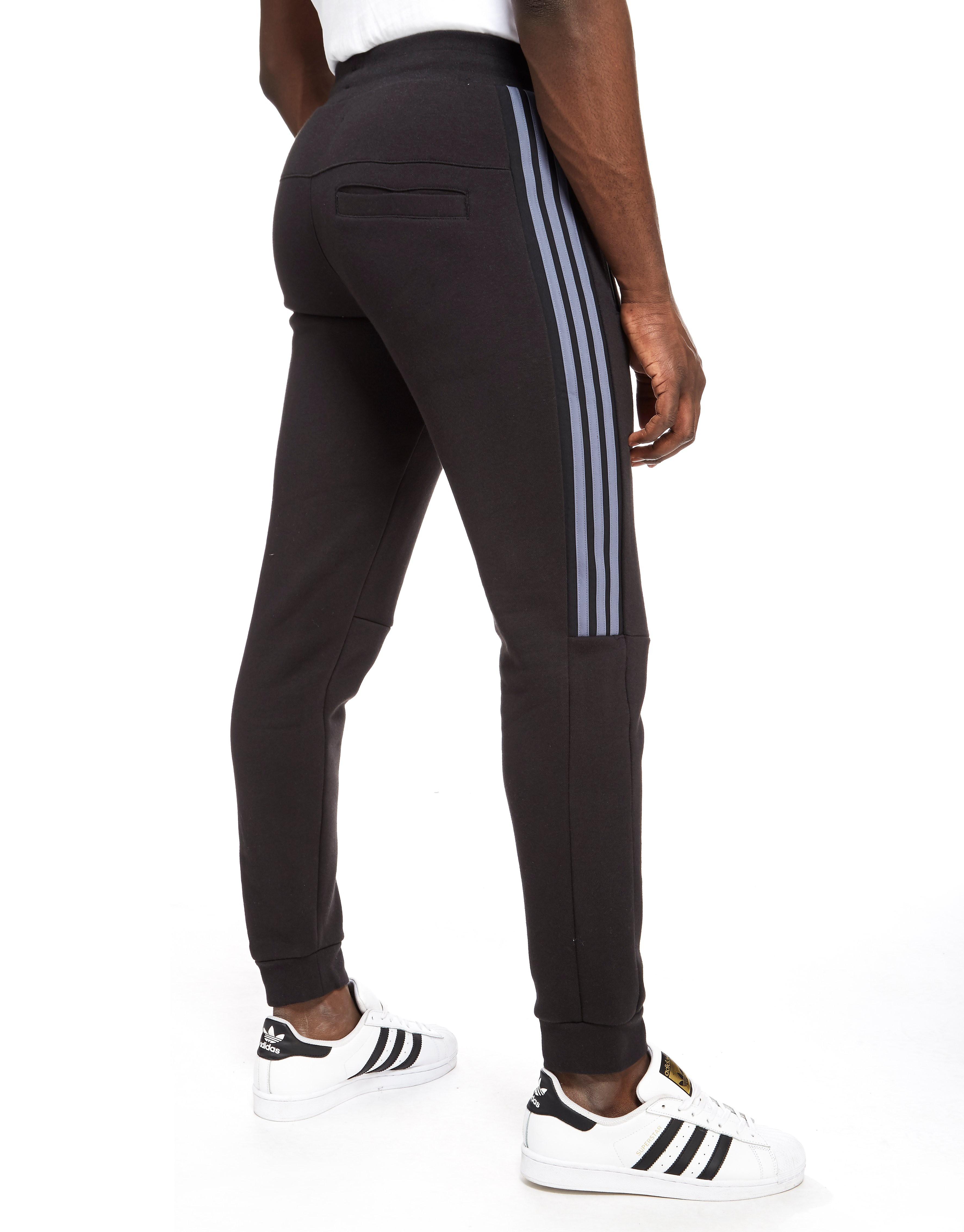 adidas Originals Street Run Fleece Pants