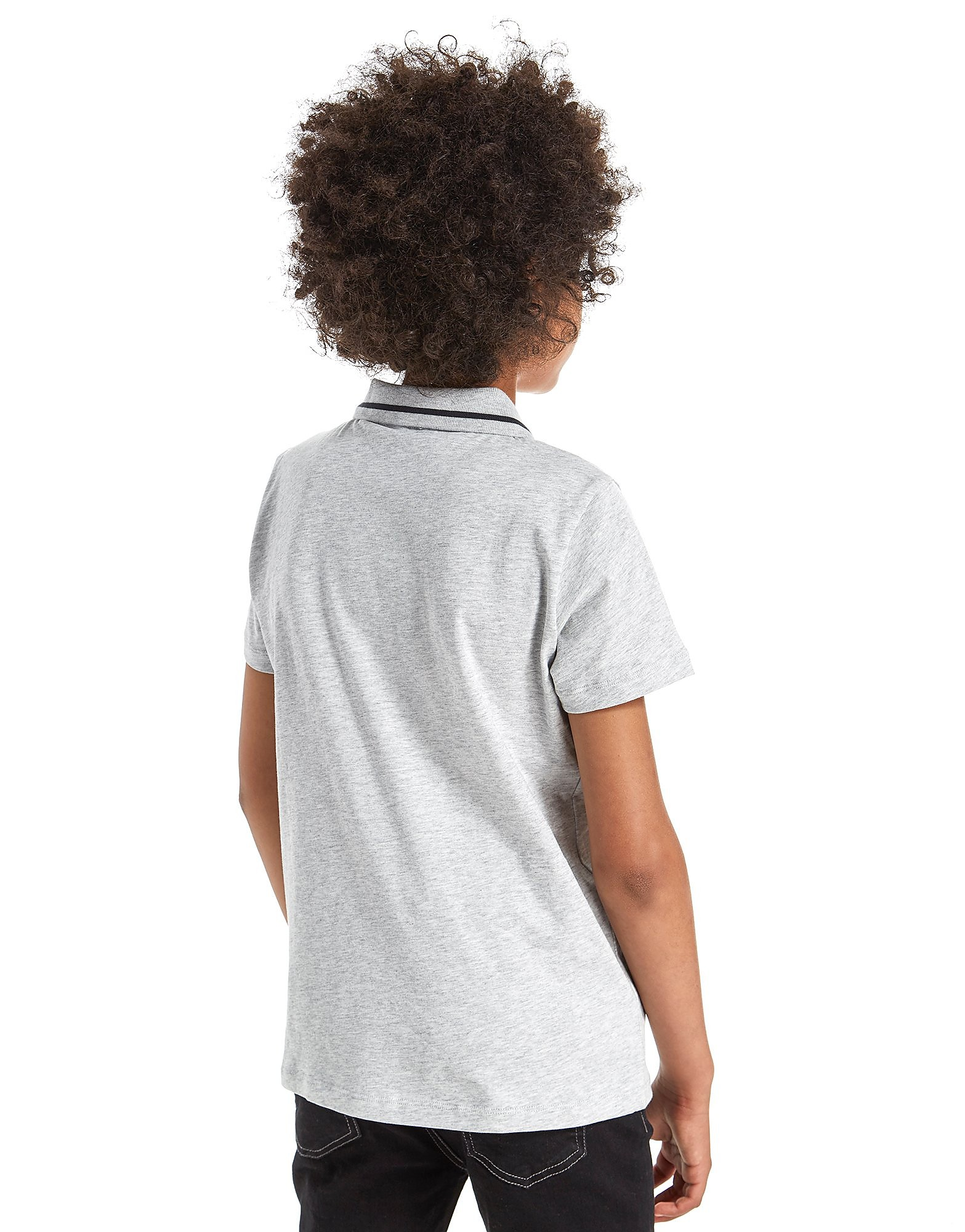 Emporio Armani EA7 Polo Core Junior