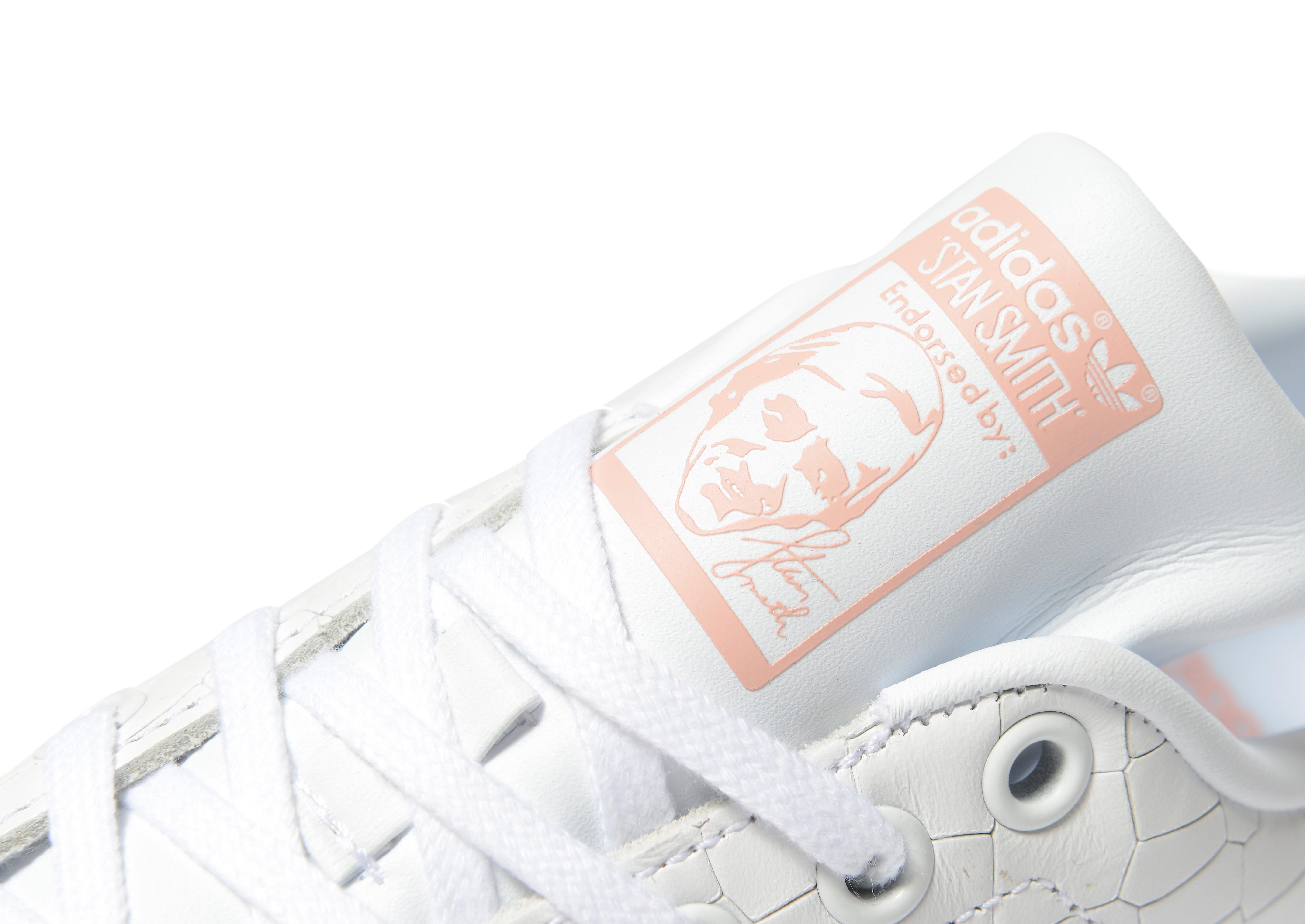 adidas Originals Stan Smith pour juniors