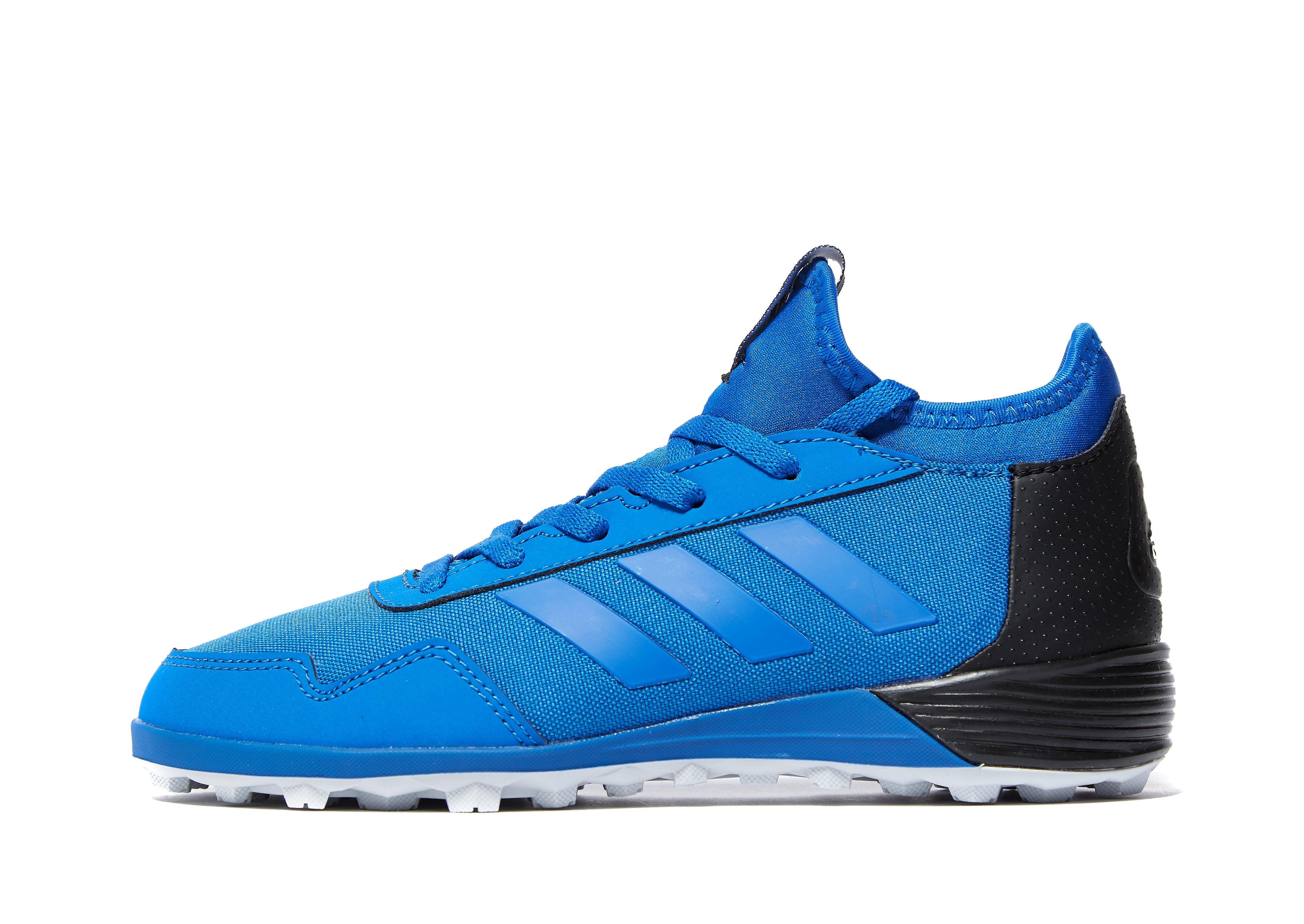 adidas Blue Blast Ace 17.2 Tango TF Children