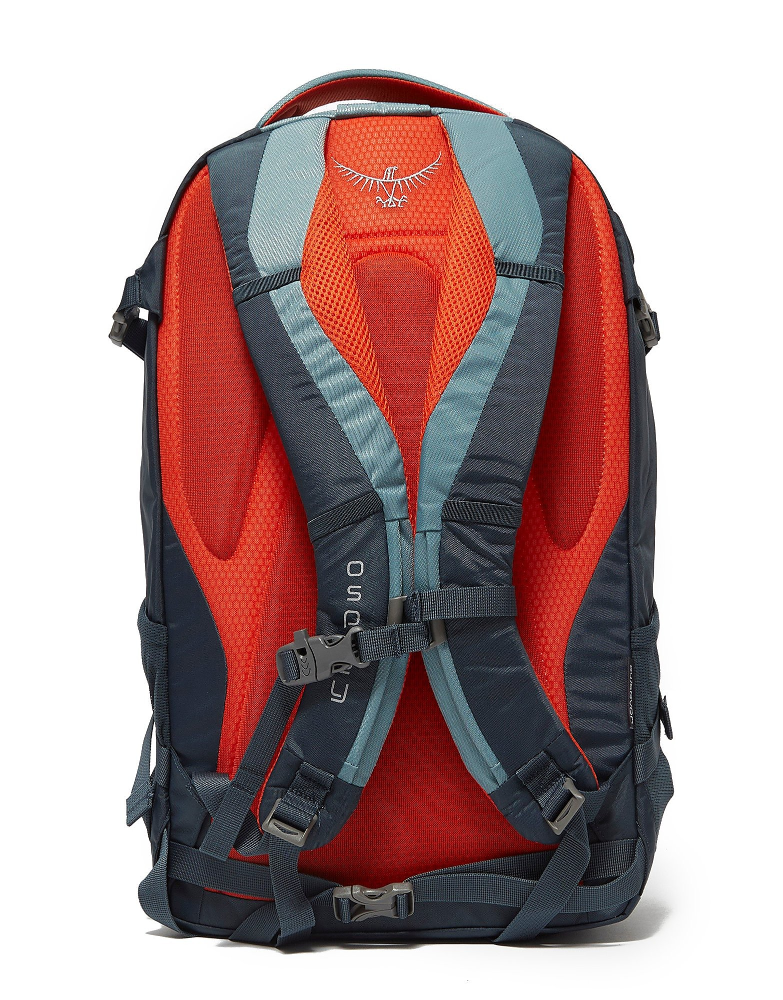Osprey Quasar 28 Backpack