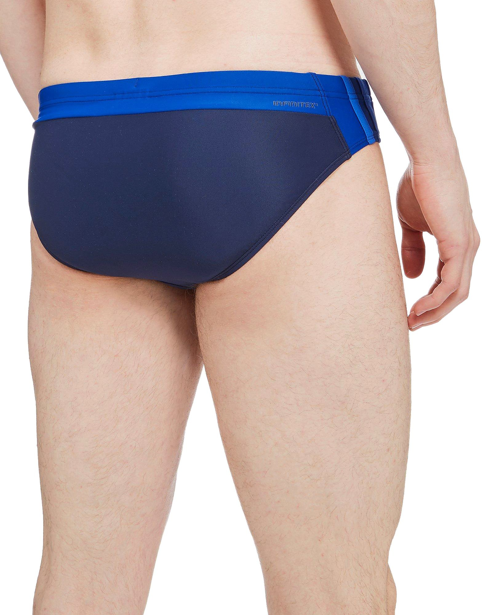 adidas Inspiration Swimming Trunks