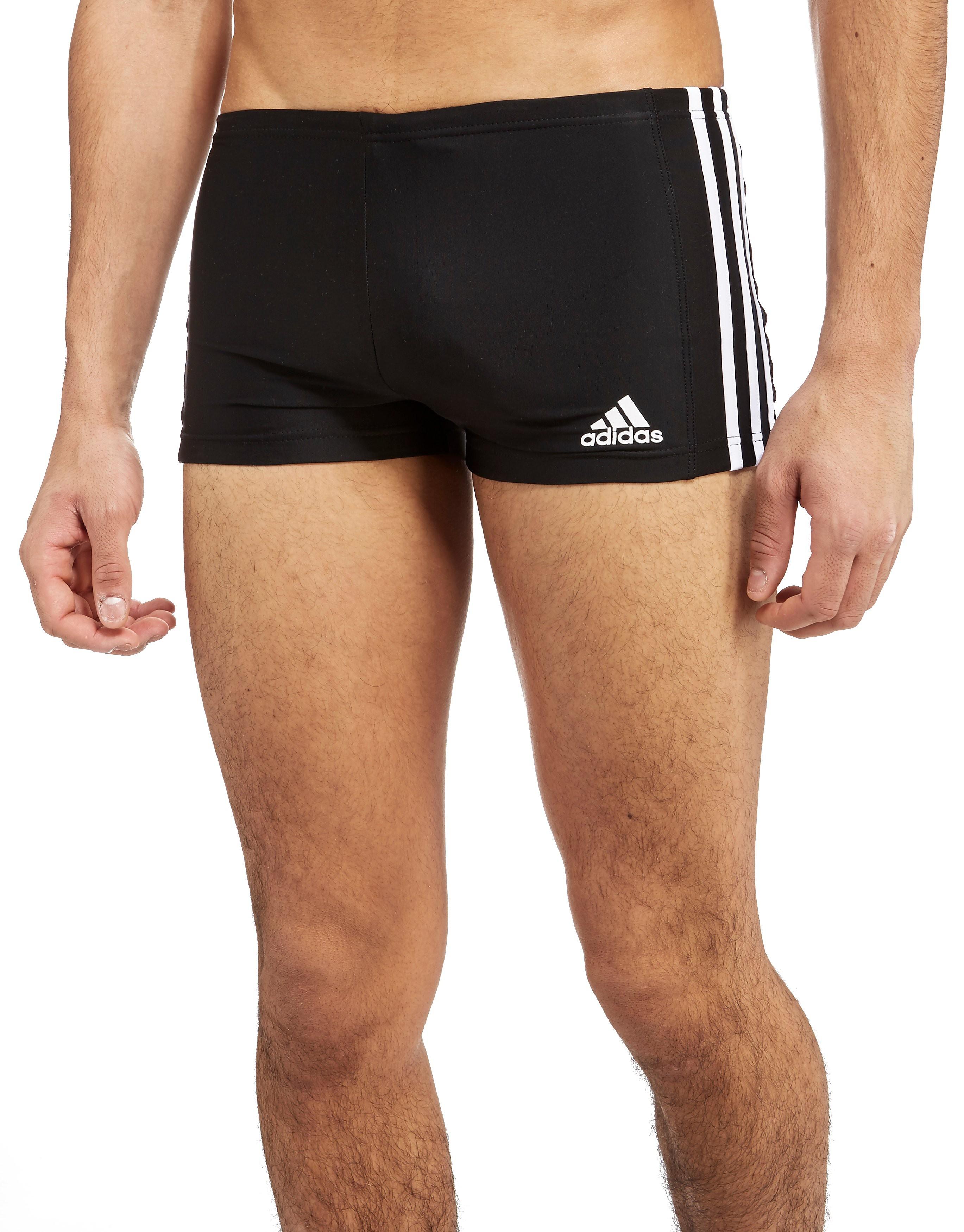 adidas Aqua Swim Shorts