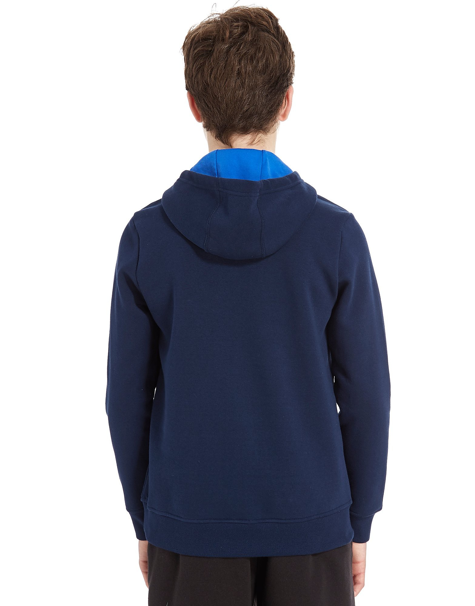 adidas Essentials Hoody Junior