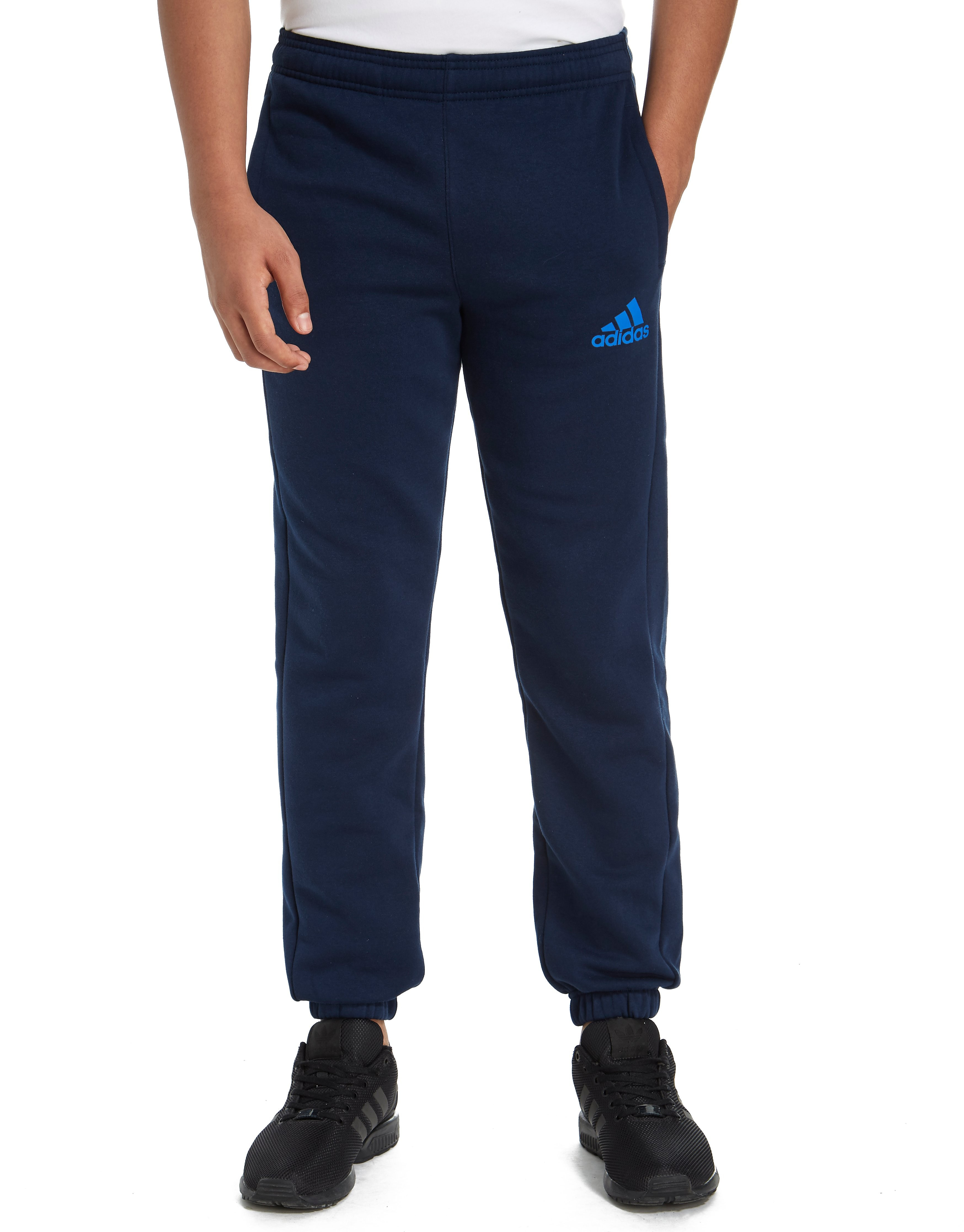 adidas Essential Trainingsbroek Junior