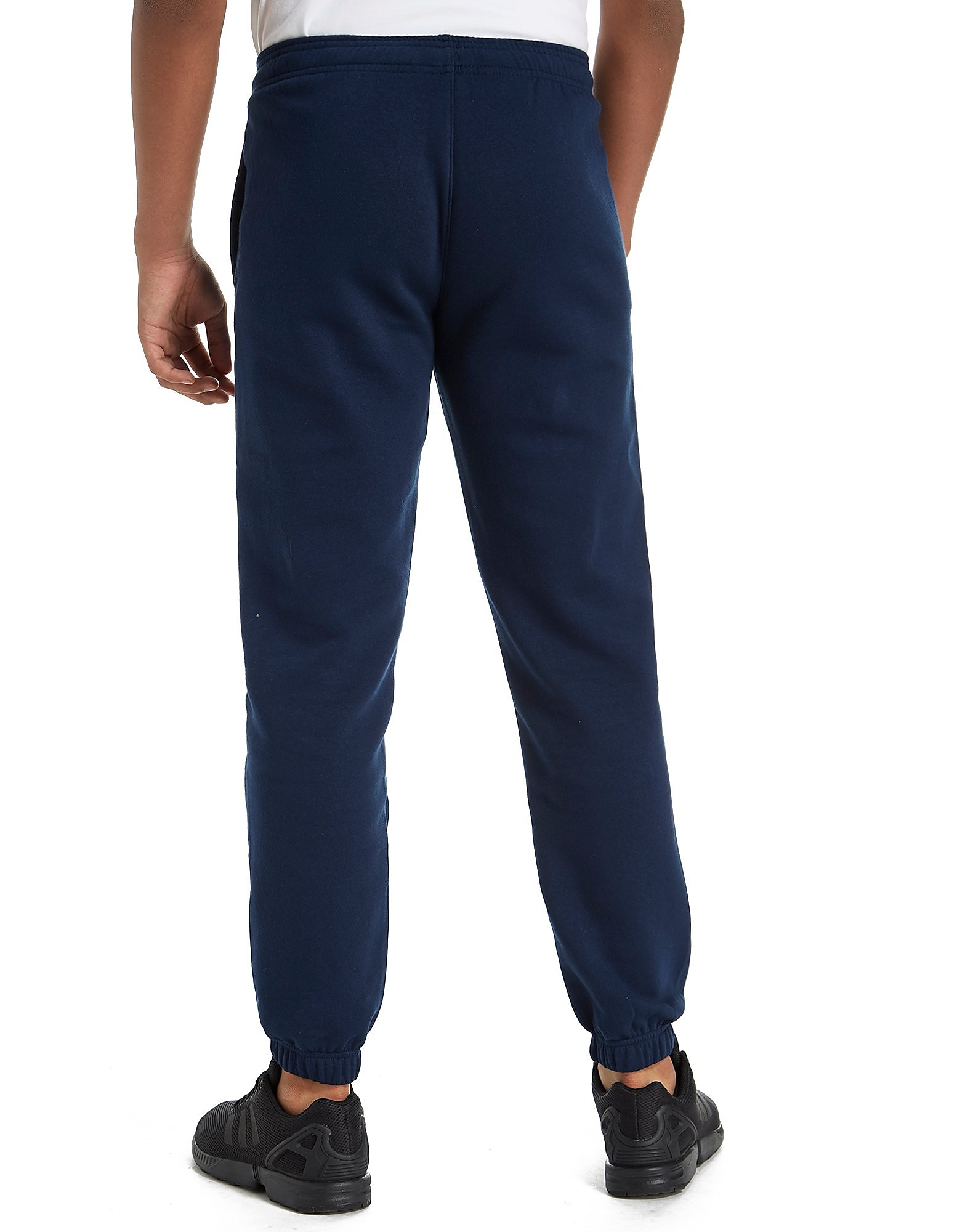 adidas Essential Jogging Pants Junior