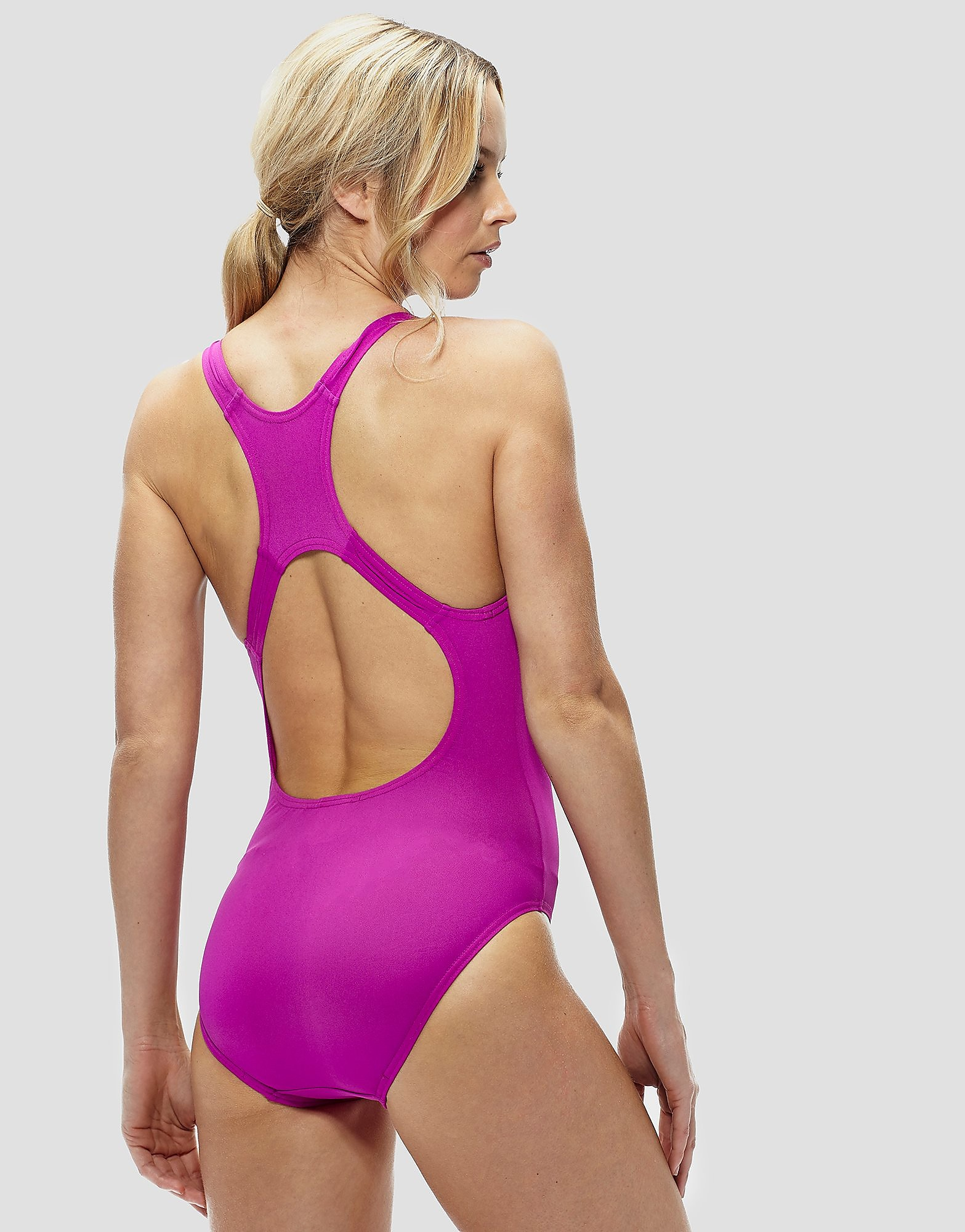 Speedo Essential Endurance Medal Swimsuit