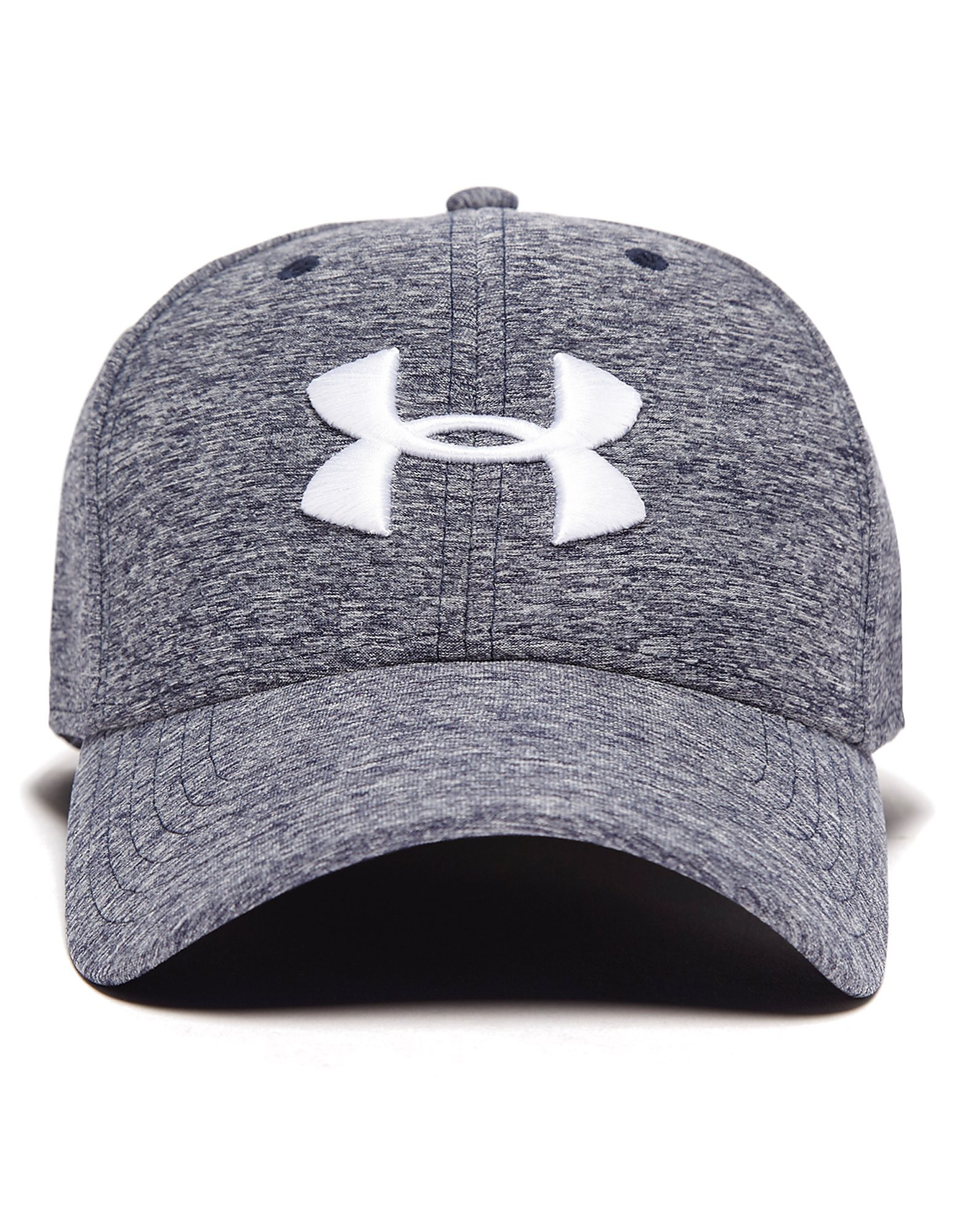 Under Armour Twist Tech Closer Cap