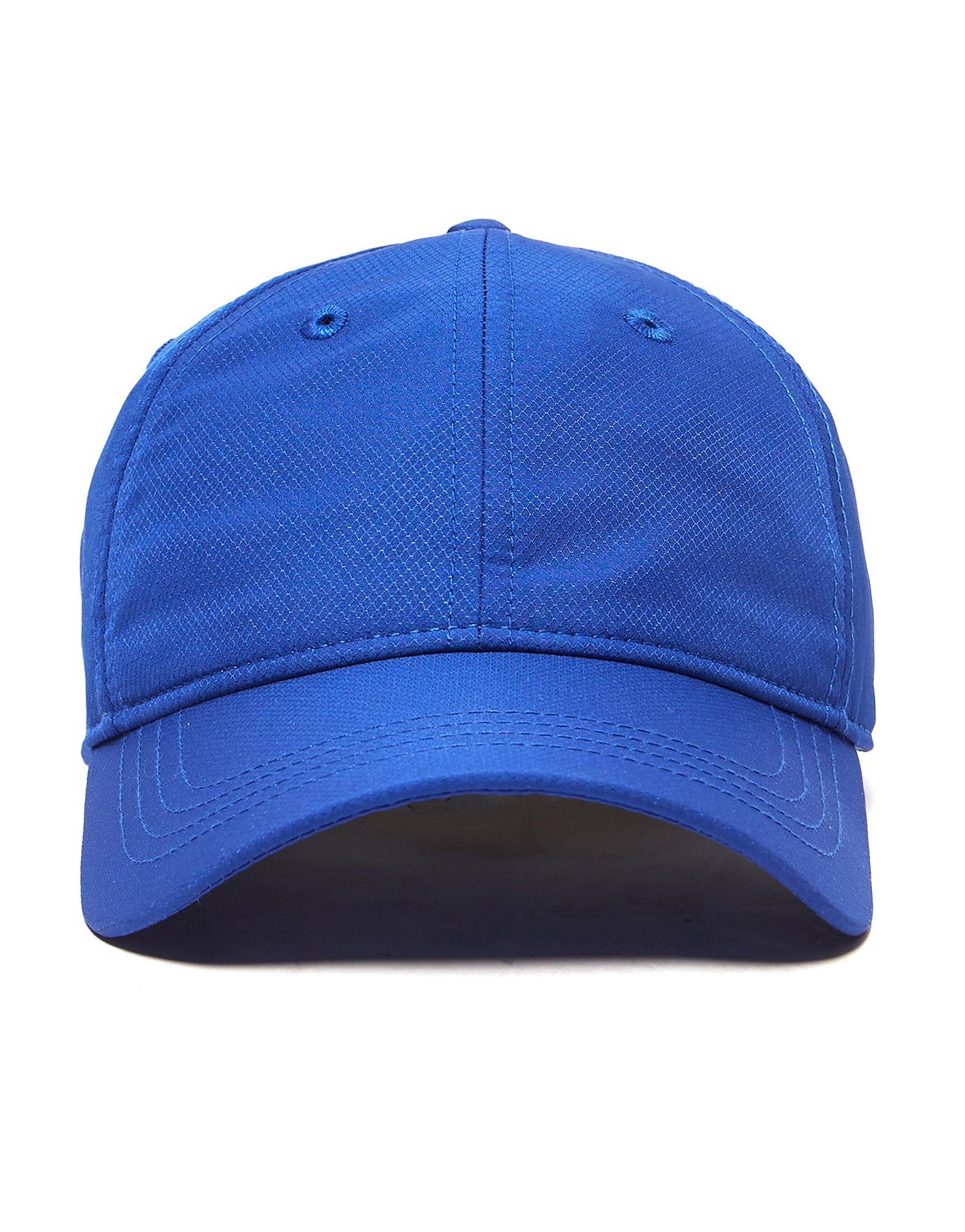 Lacoste Classic Cap