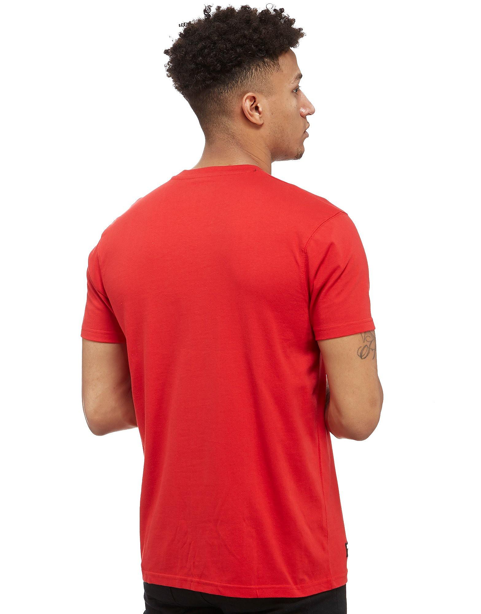 McKenzie Camiseta Steadway