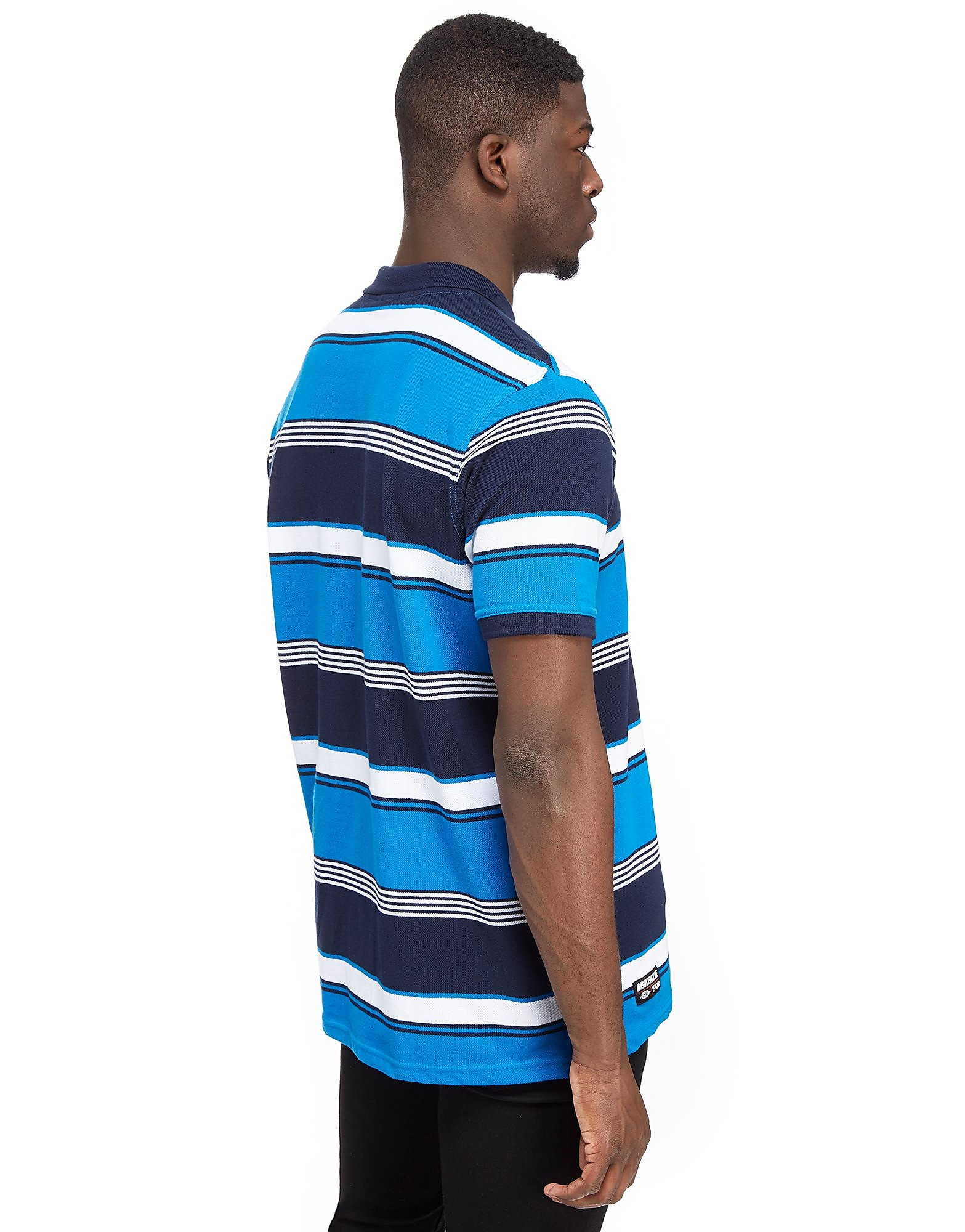 McKenzie Alphin Polo Shirt