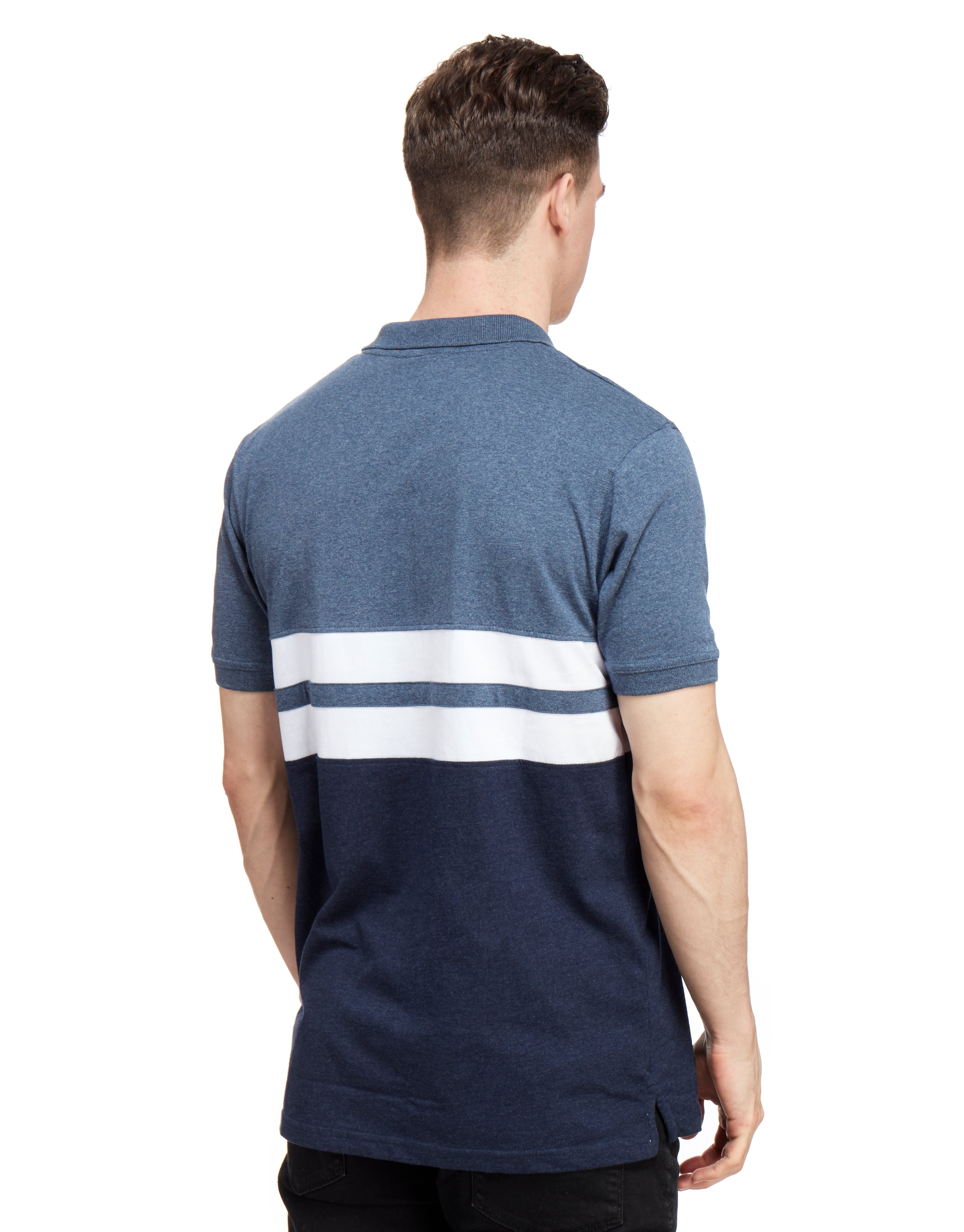 McKenzie Braemar Polo Shirt