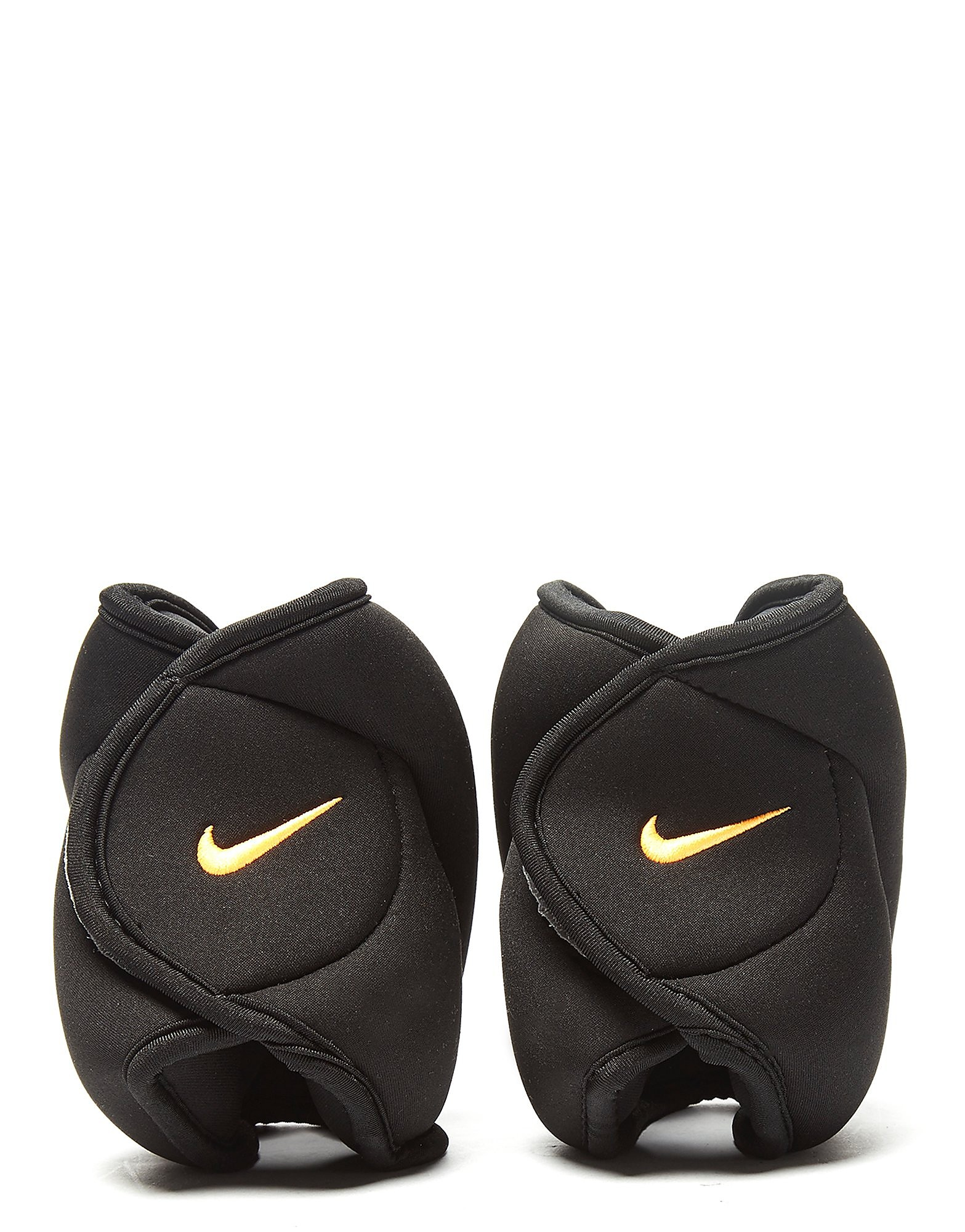 Nike 5.5lb Ankle Weights