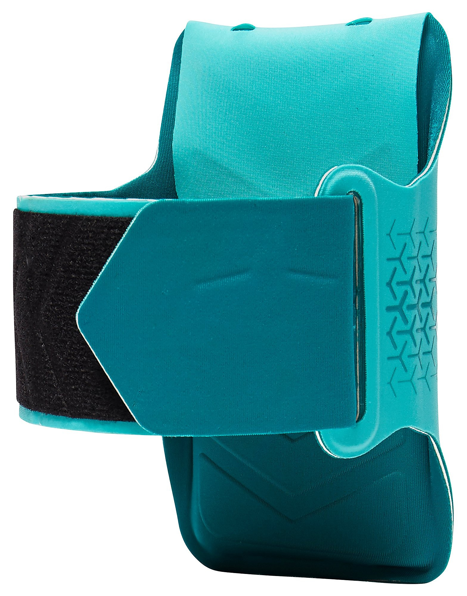 Nike Challenger Arm Band Women's