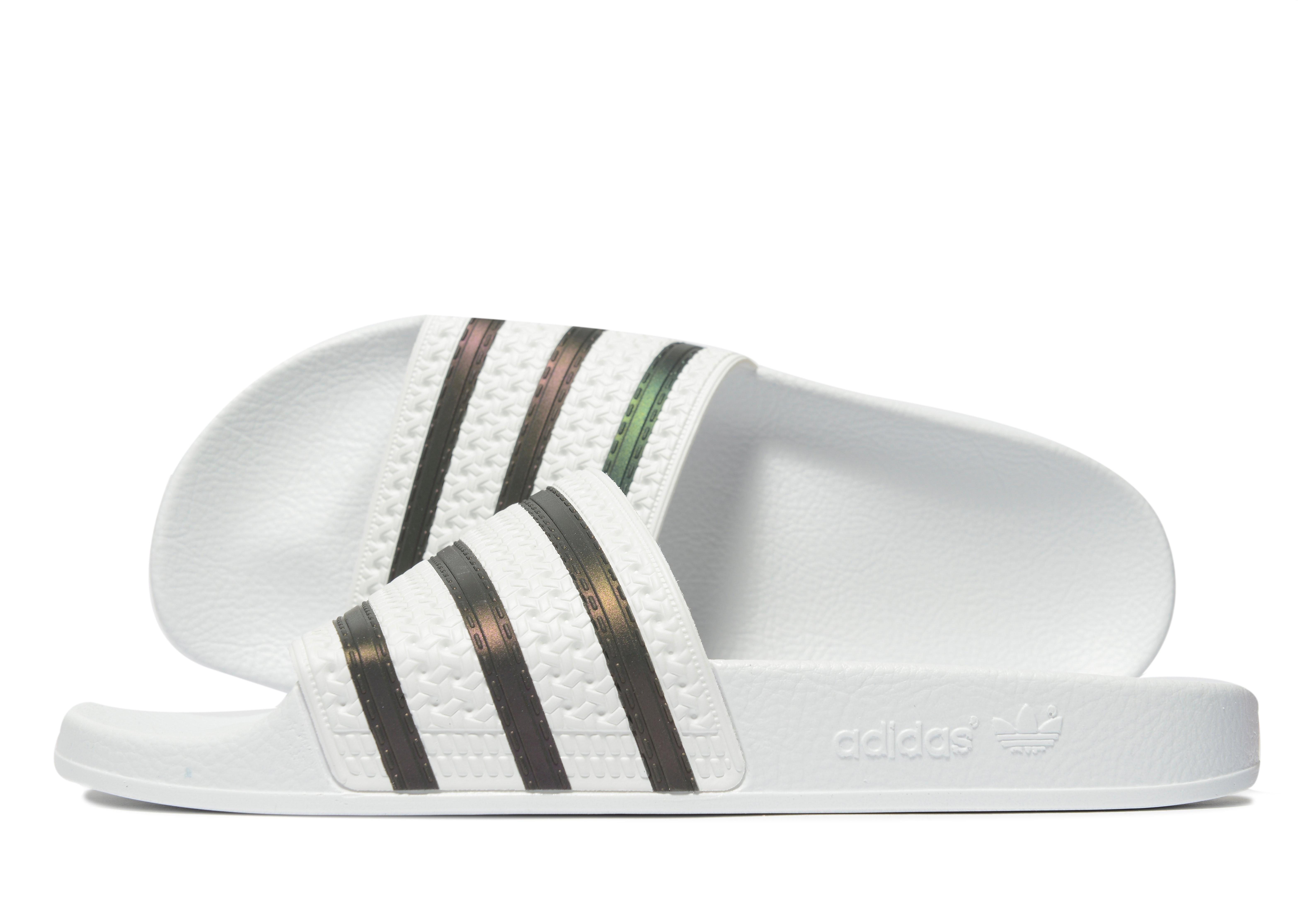 adidas Originals Sandalias de Adilette