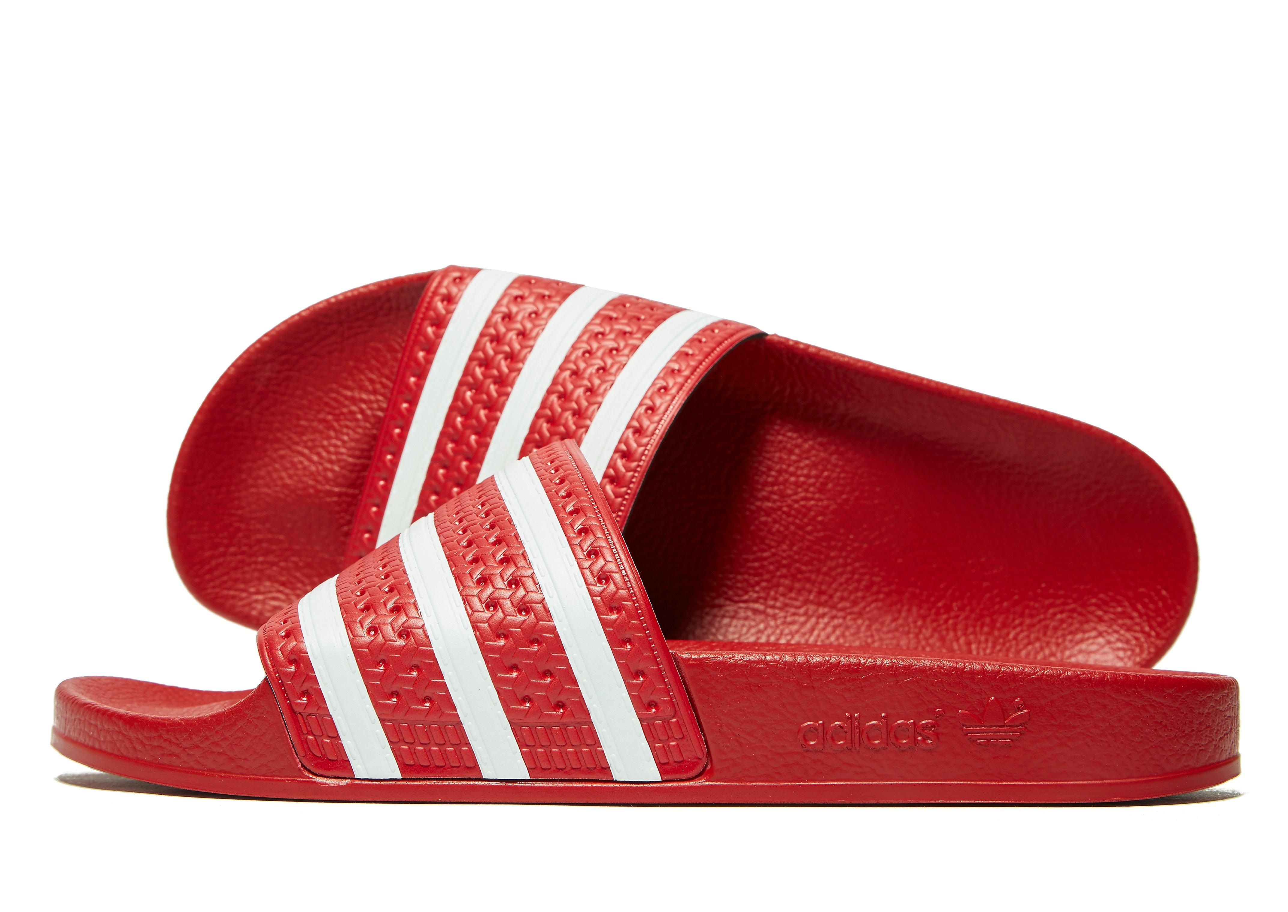 adidas Originals Ciabatte Adilette
