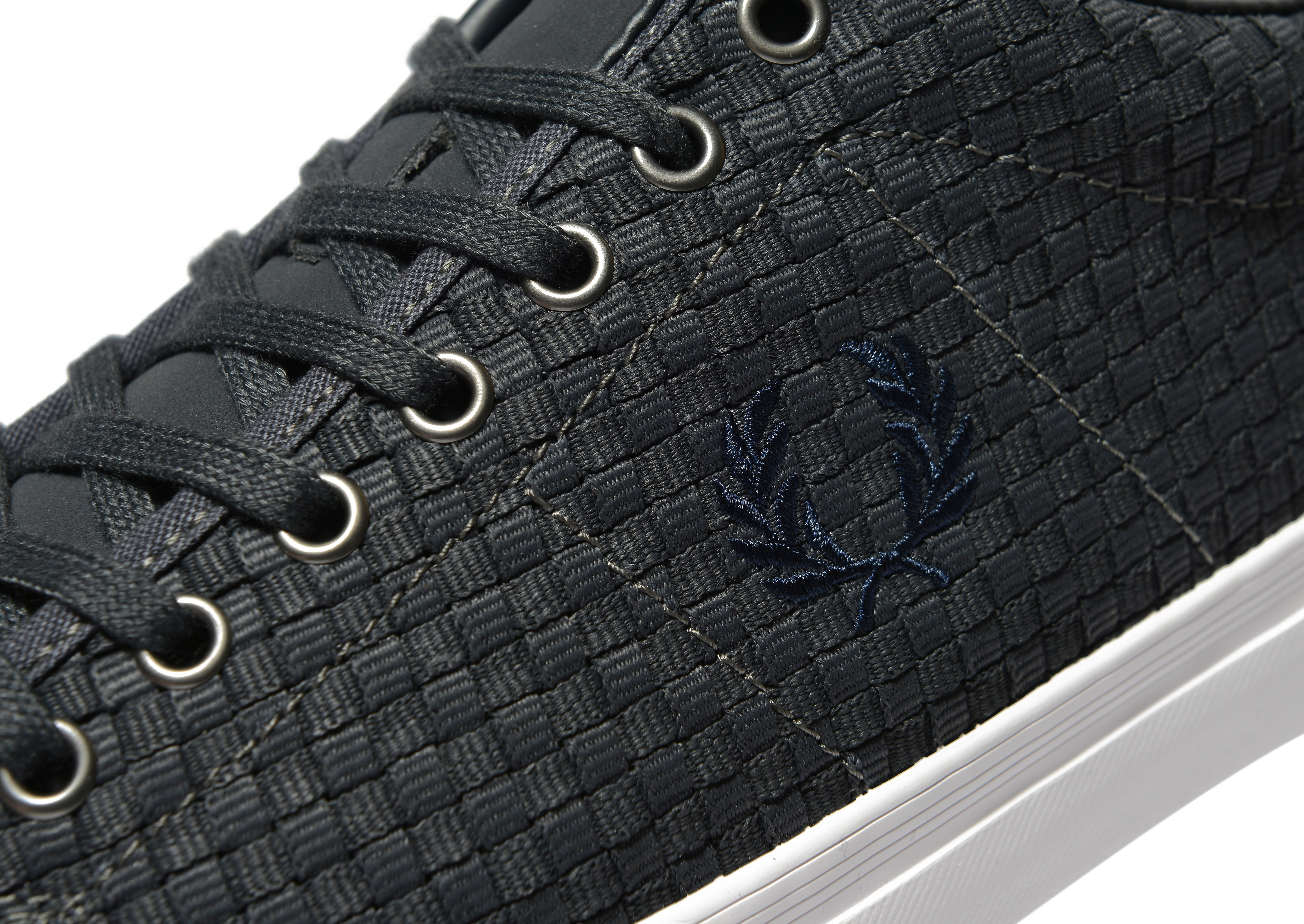 Fred Perry Underspin Woven