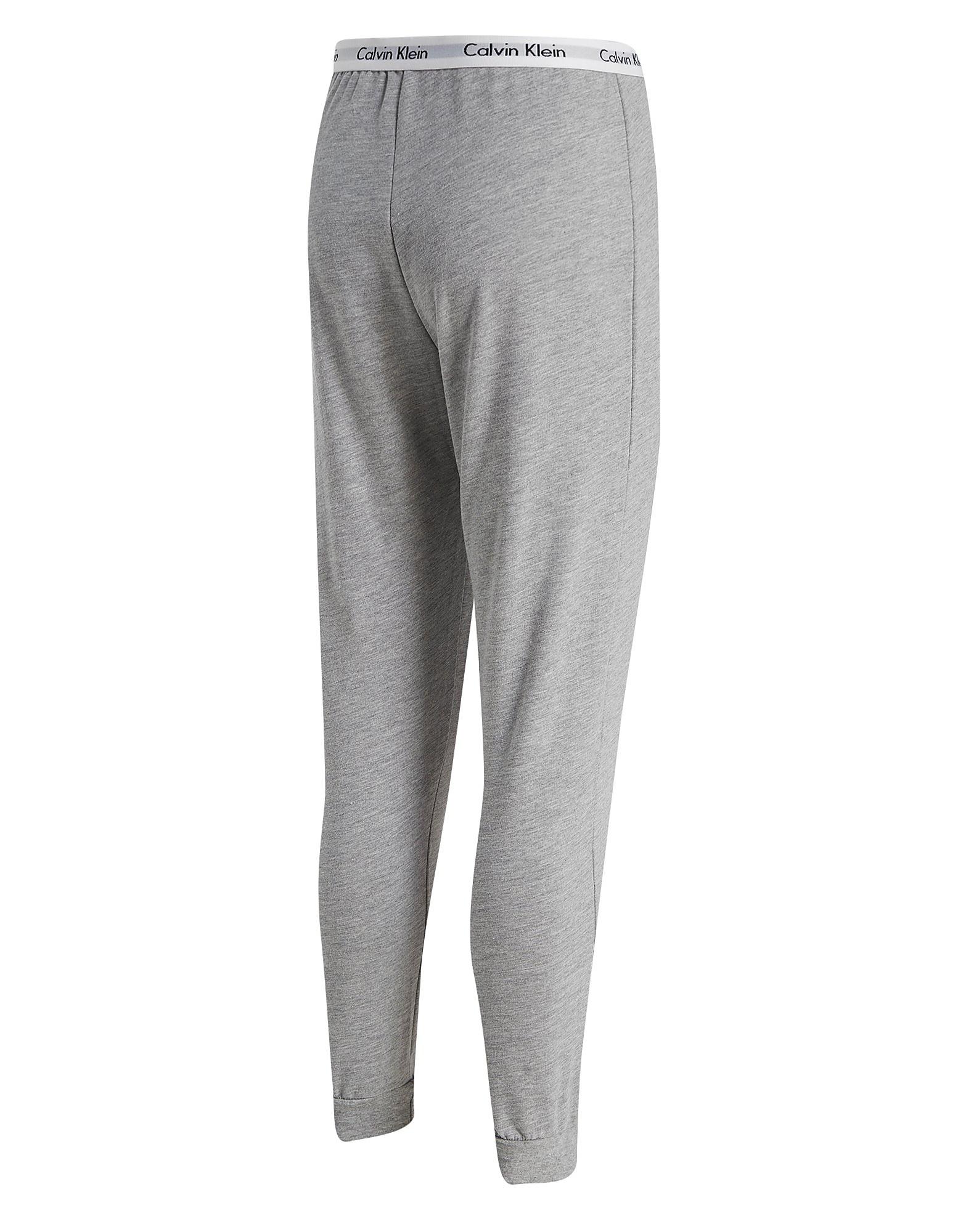Calvin Klein Modern Pants Junior