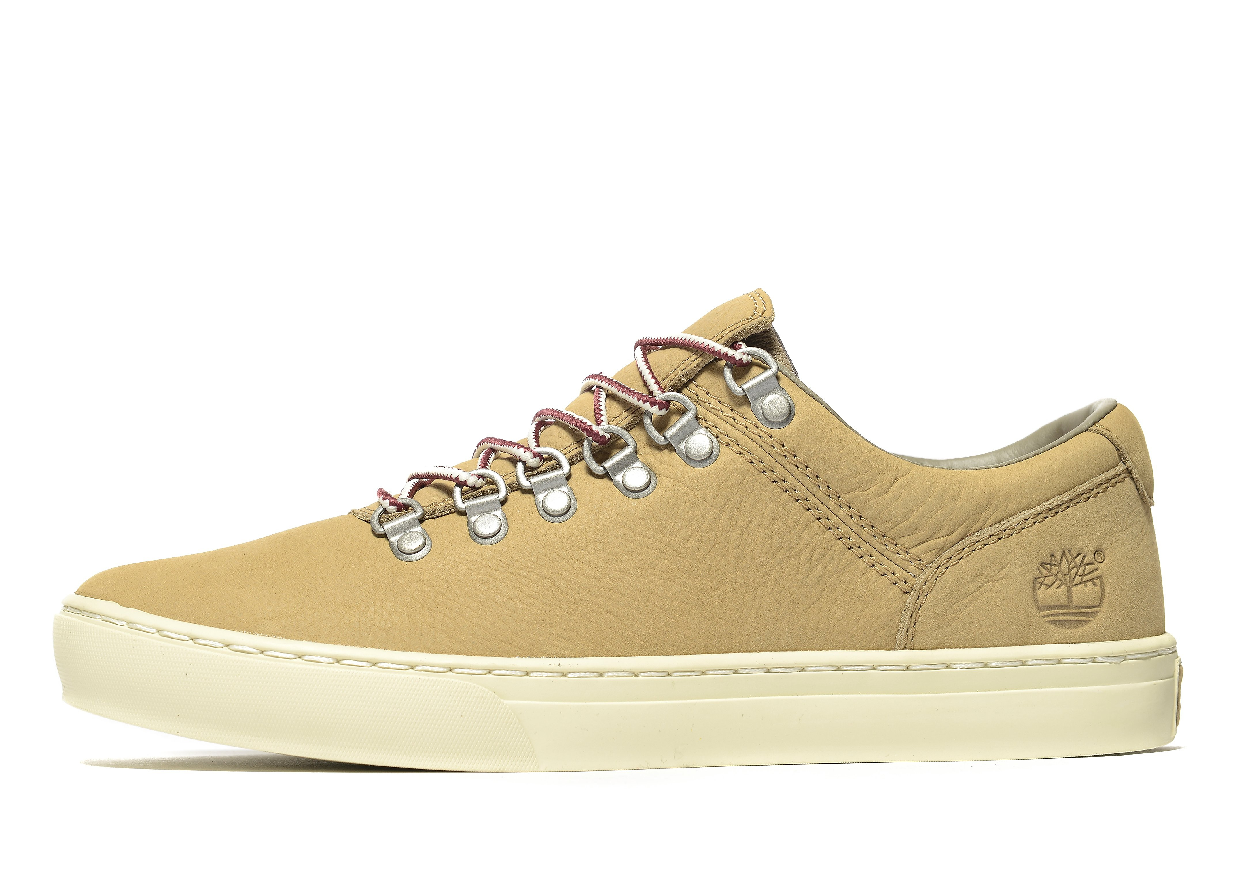 Timberland Alpine Oxford