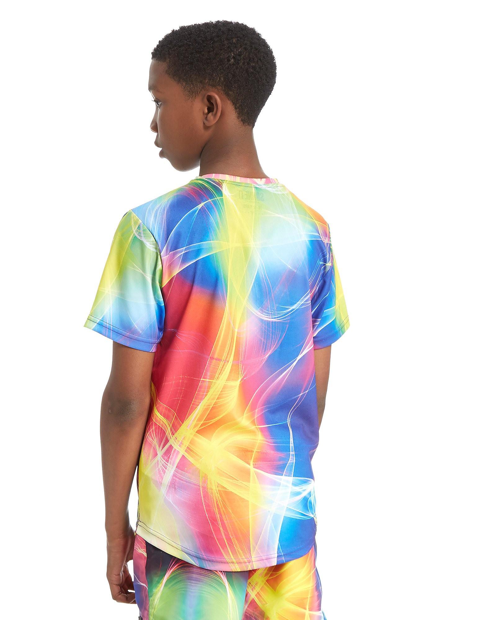 Sonneti Lava T-Shirt Junior